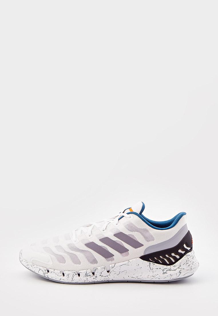 Мужские кроссовки Adidas (Адидас) FZ4099