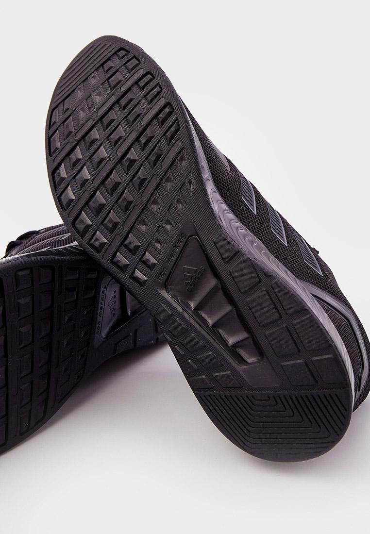 Мужские кроссовки Adidas (Адидас) G58096: изображение 5