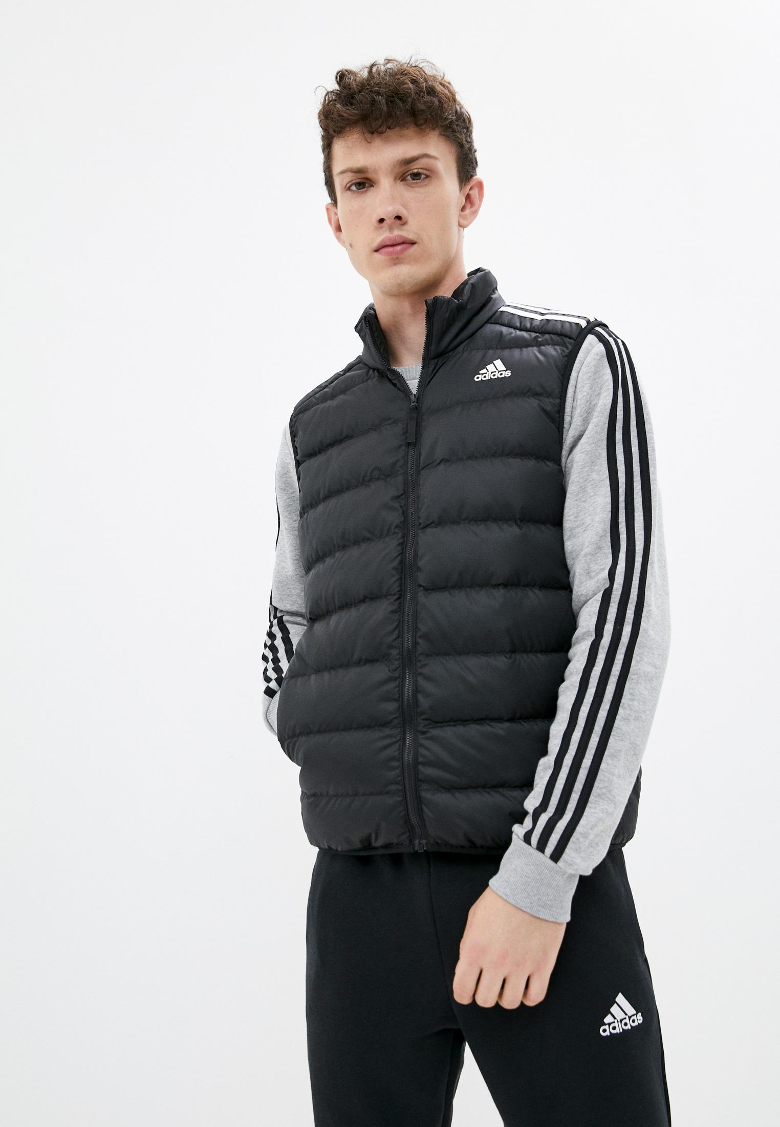 Мужская верхняя одежда Adidas (Адидас) GH4583