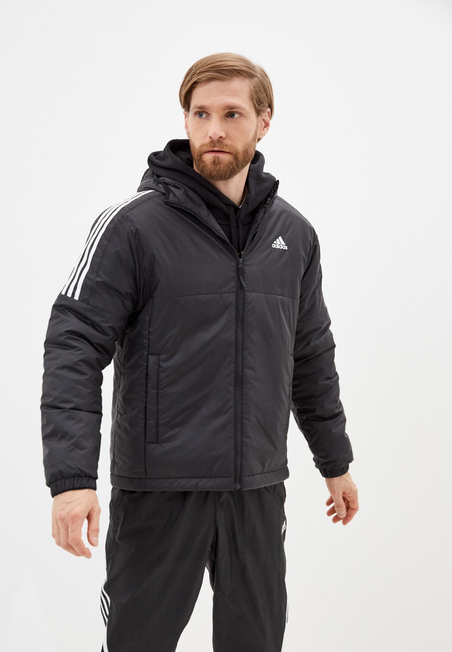 Мужская верхняя одежда Adidas (Адидас) GH4601: изображение 1