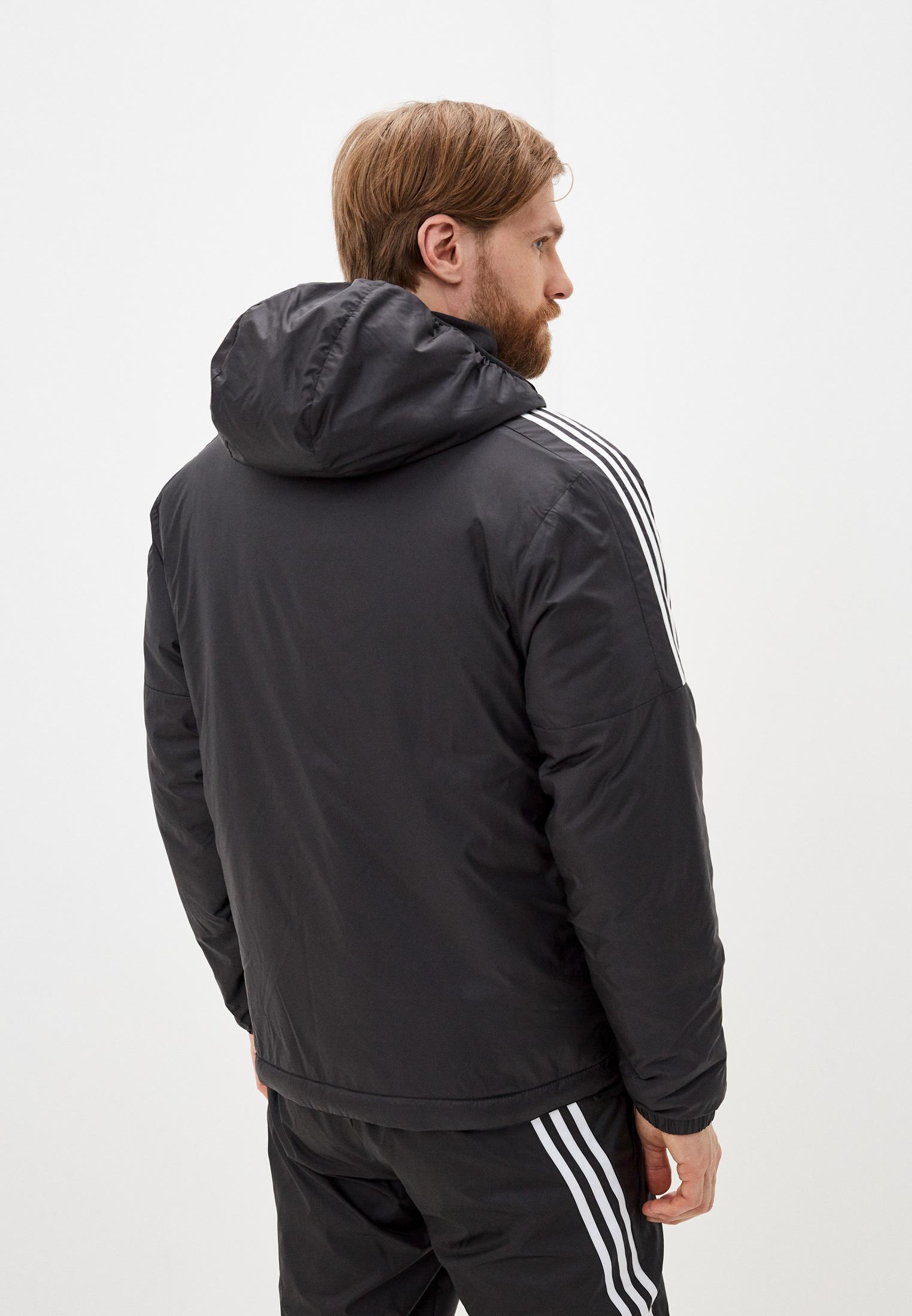 Мужская верхняя одежда Adidas (Адидас) GH4601: изображение 3