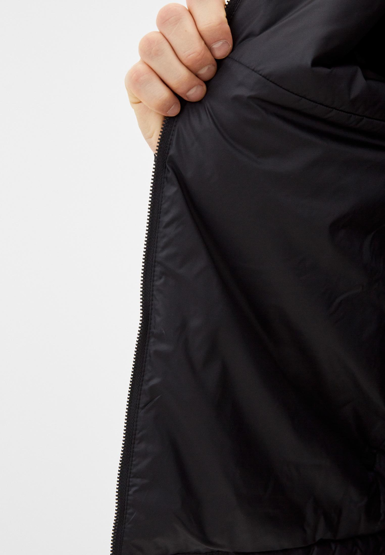 Мужская верхняя одежда Adidas (Адидас) GH4601: изображение 4