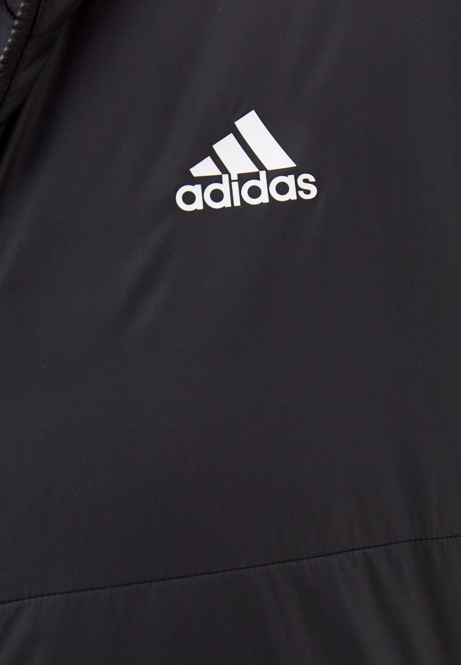 Мужская верхняя одежда Adidas (Адидас) GH4601: изображение 5