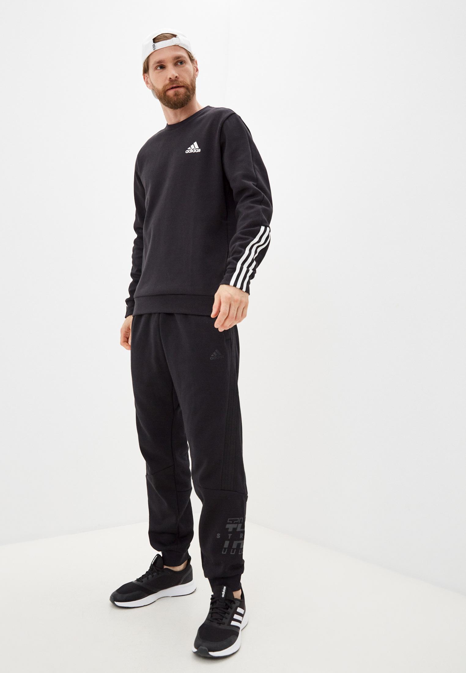 Adidas (Адидас) GT6354: изображение 2
