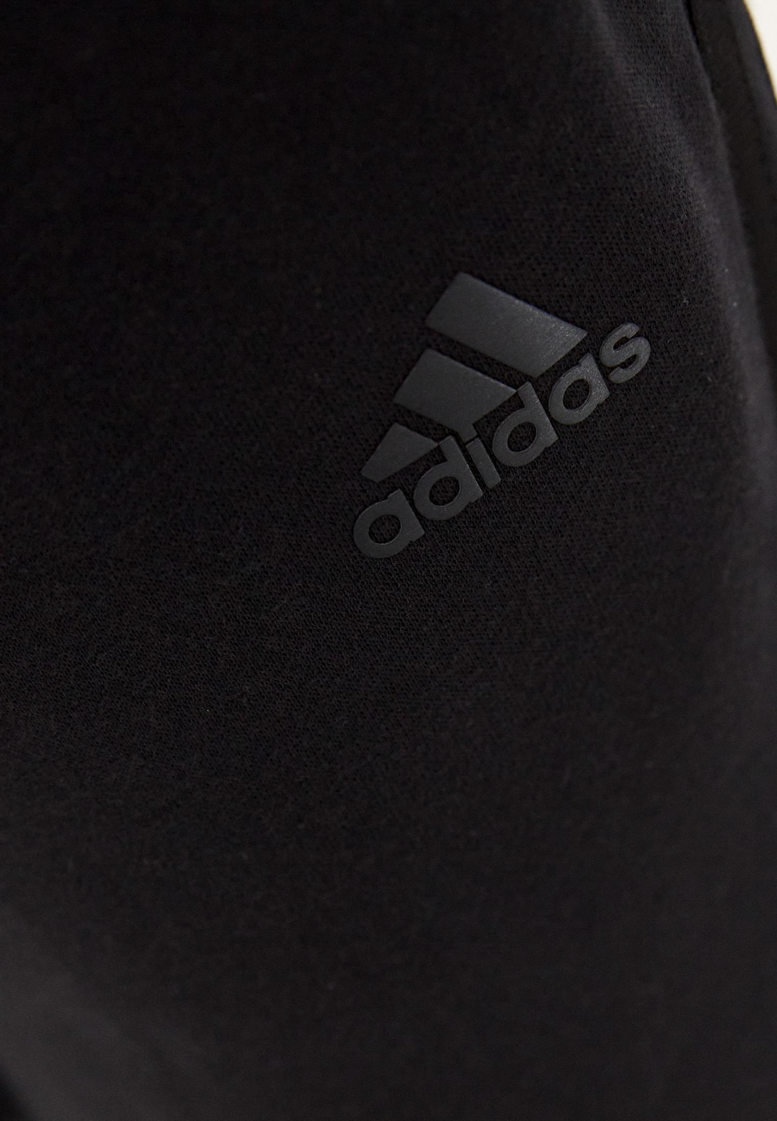 Adidas (Адидас) GT6354: изображение 4