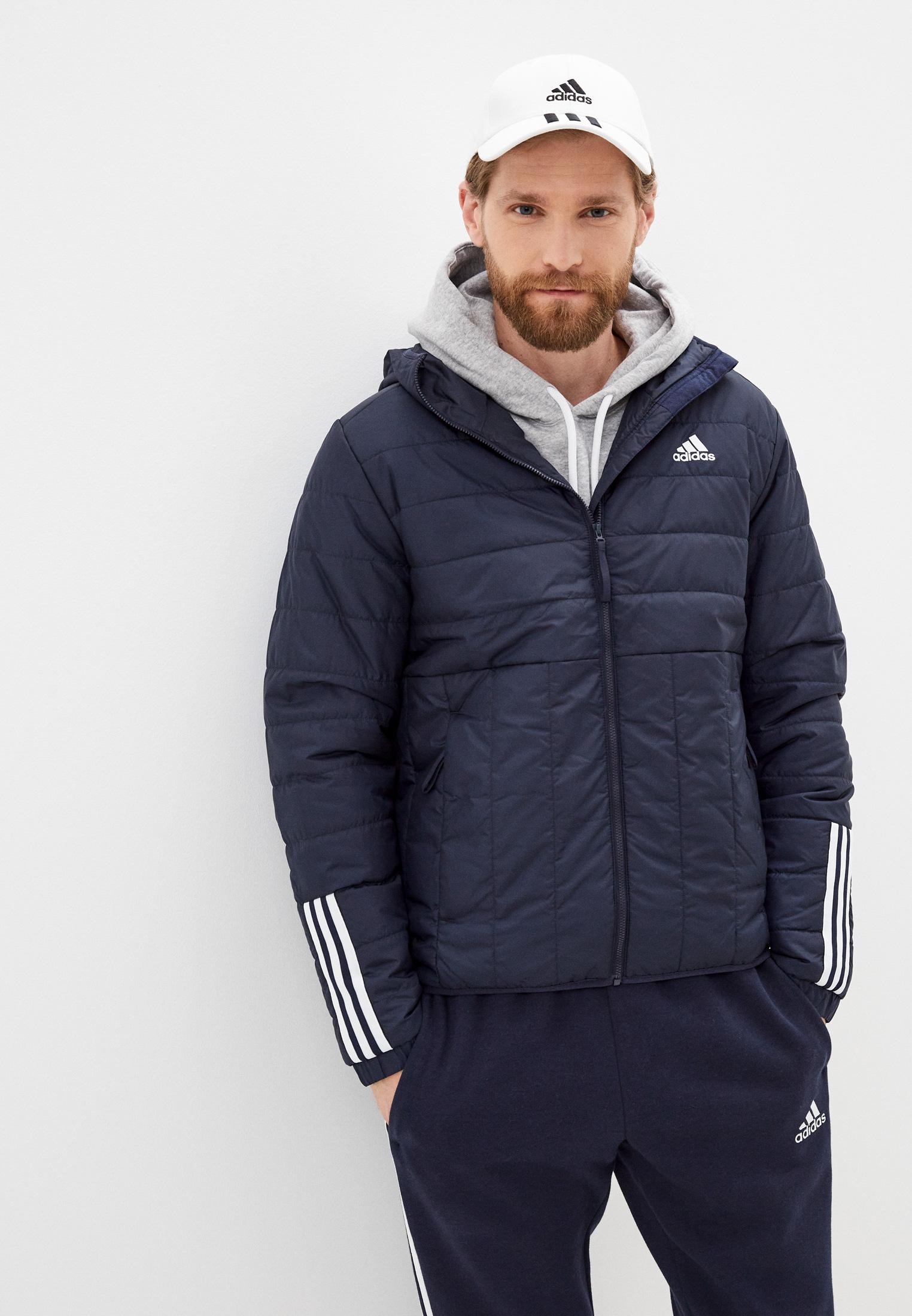 Мужская верхняя одежда Adidas (Адидас) GT1682