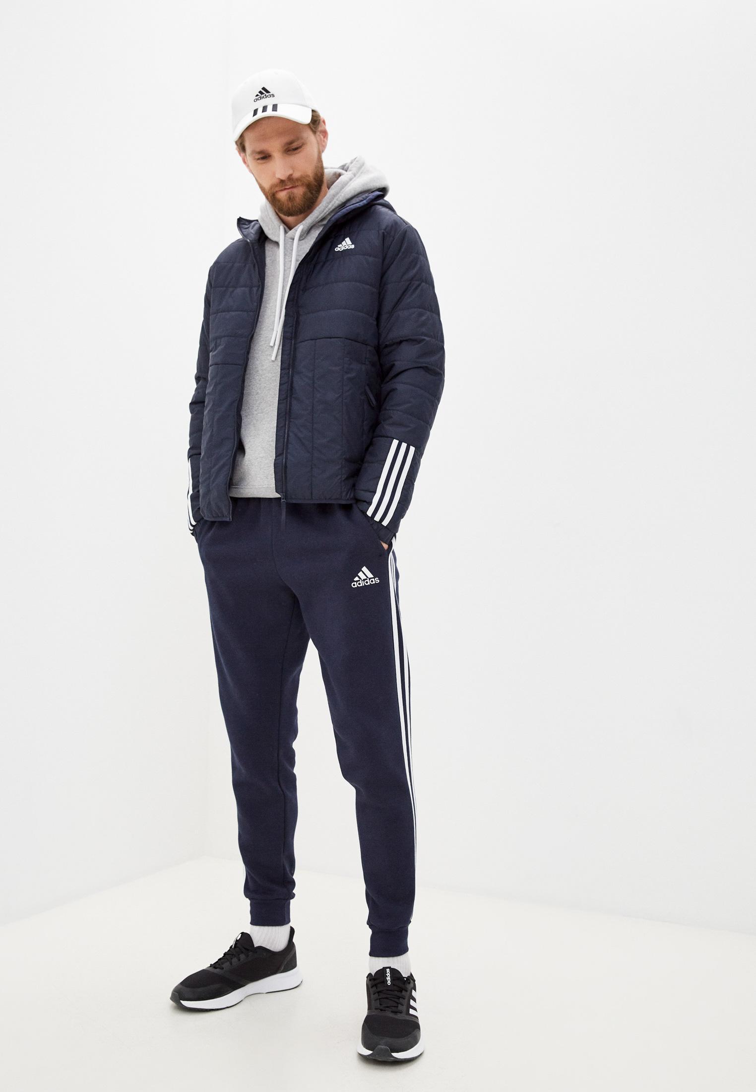 Мужская верхняя одежда Adidas (Адидас) GT1682: изображение 2