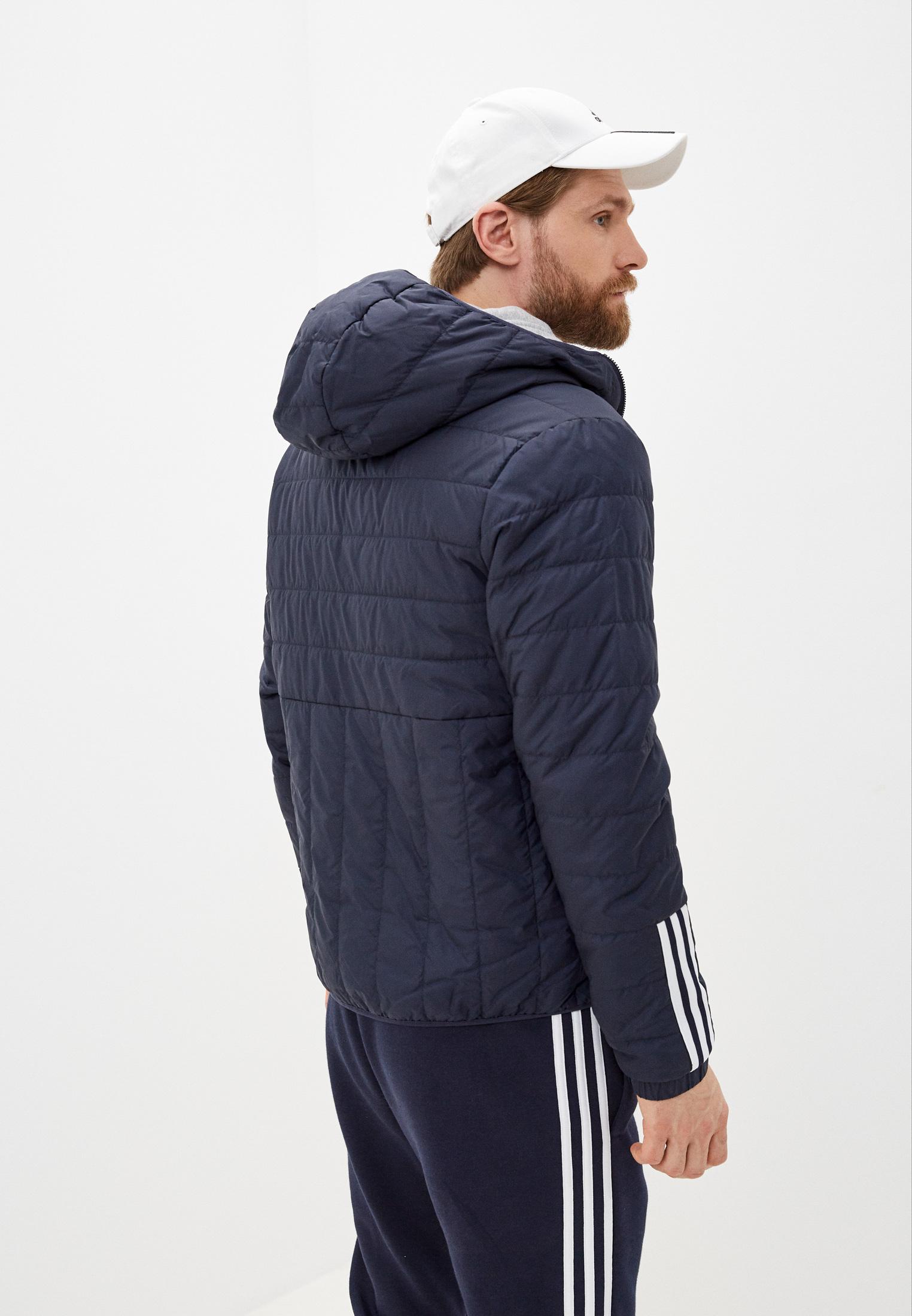 Мужская верхняя одежда Adidas (Адидас) GT1682: изображение 3