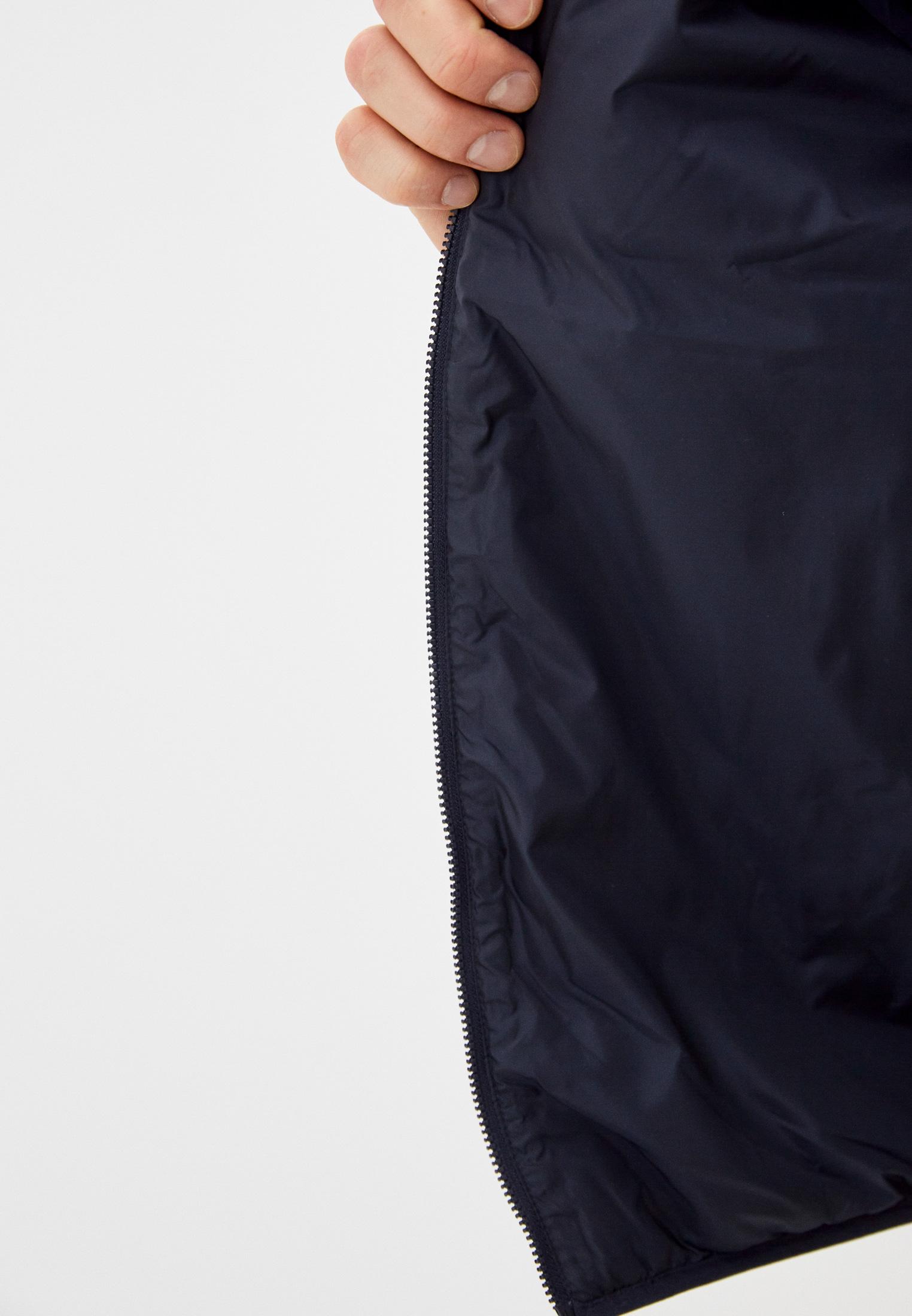 Мужская верхняя одежда Adidas (Адидас) GT1682: изображение 4