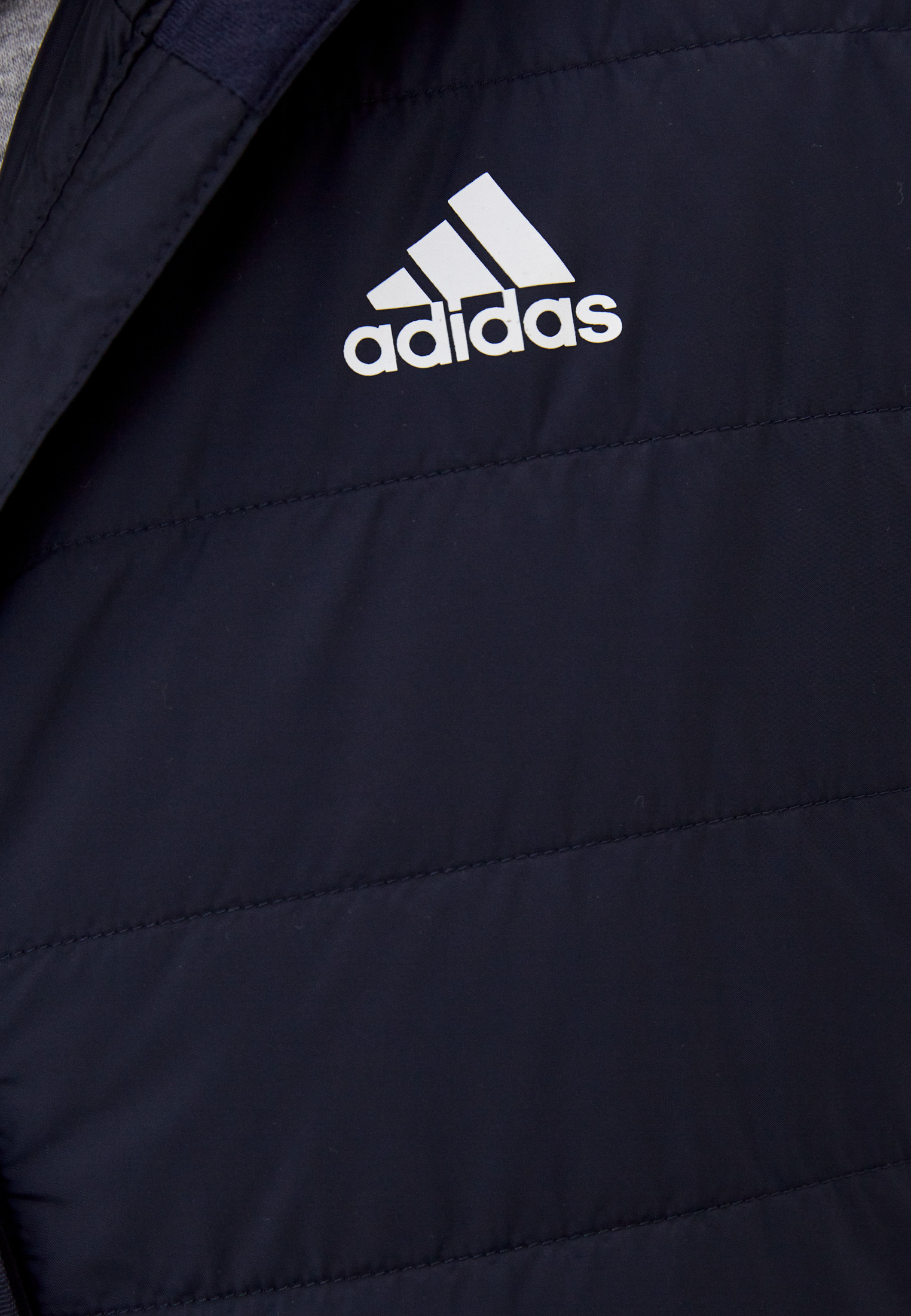 Мужская верхняя одежда Adidas (Адидас) GT1682: изображение 5