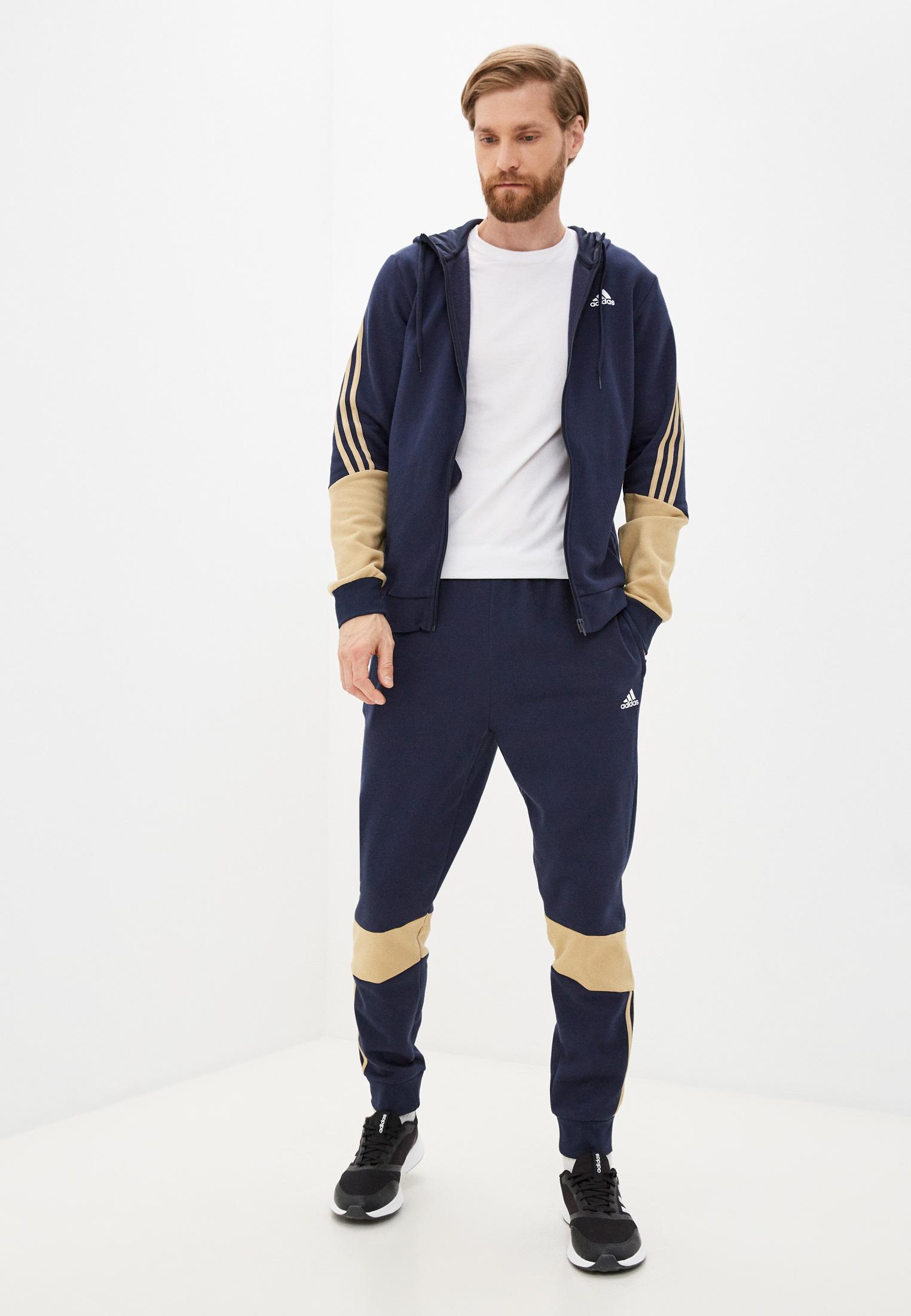 Спортивный костюм Adidas (Адидас) GT3729