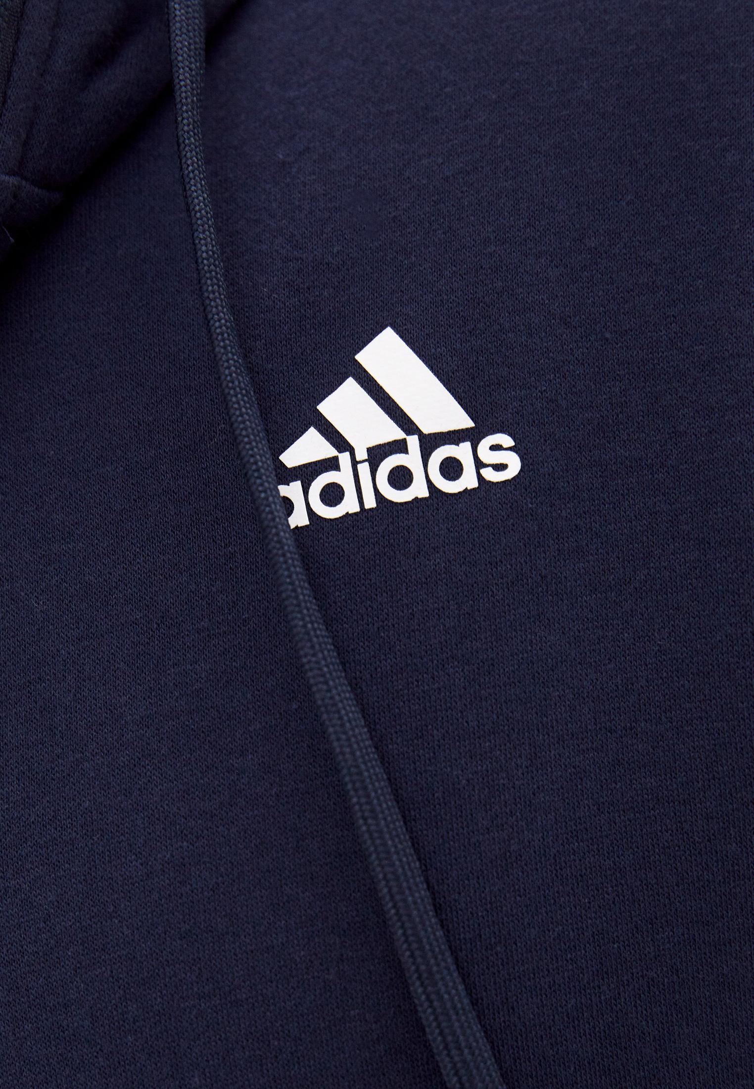 Adidas (Адидас) GT3729: изображение 4