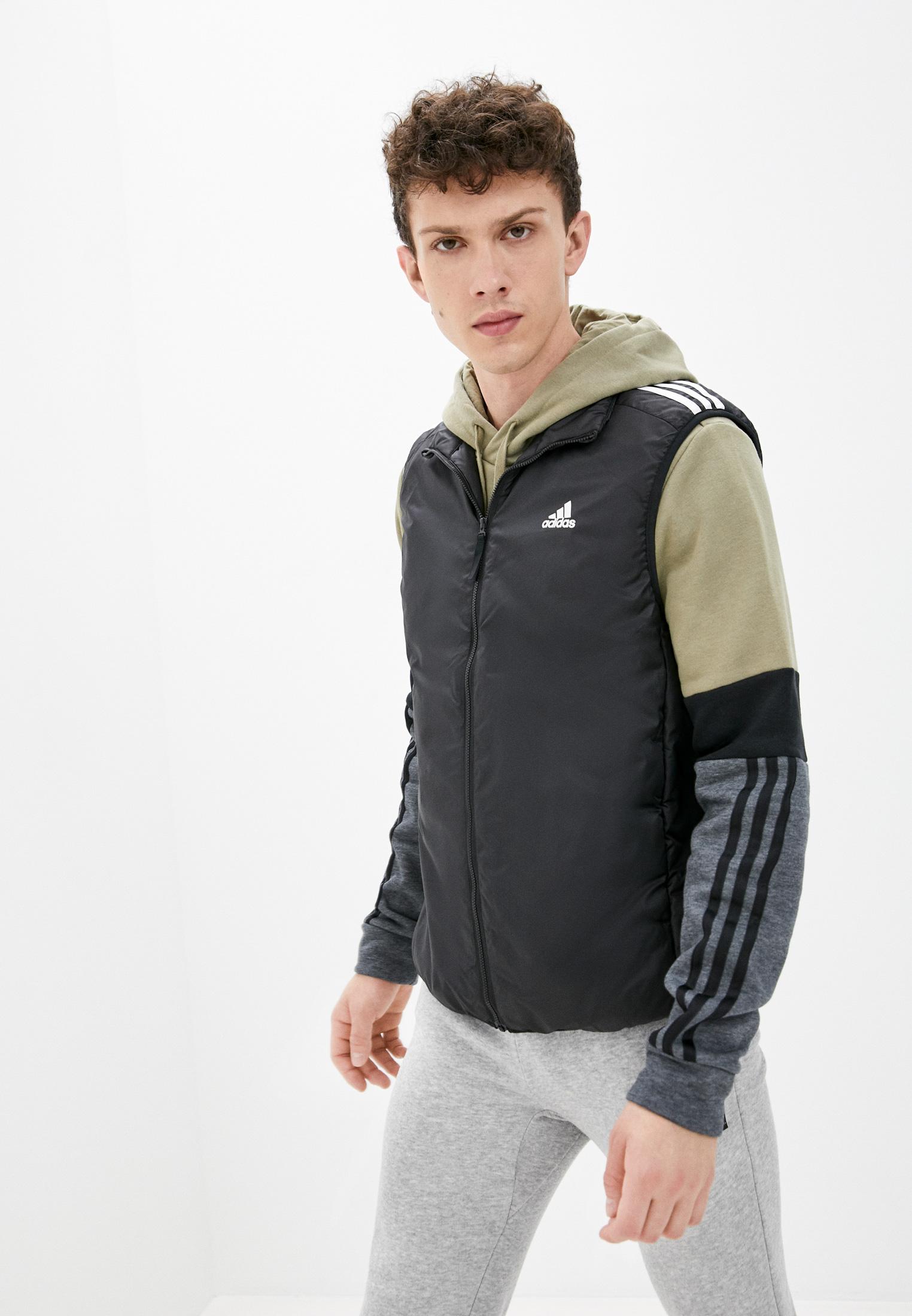 Мужская верхняя одежда Adidas (Адидас) GT9151