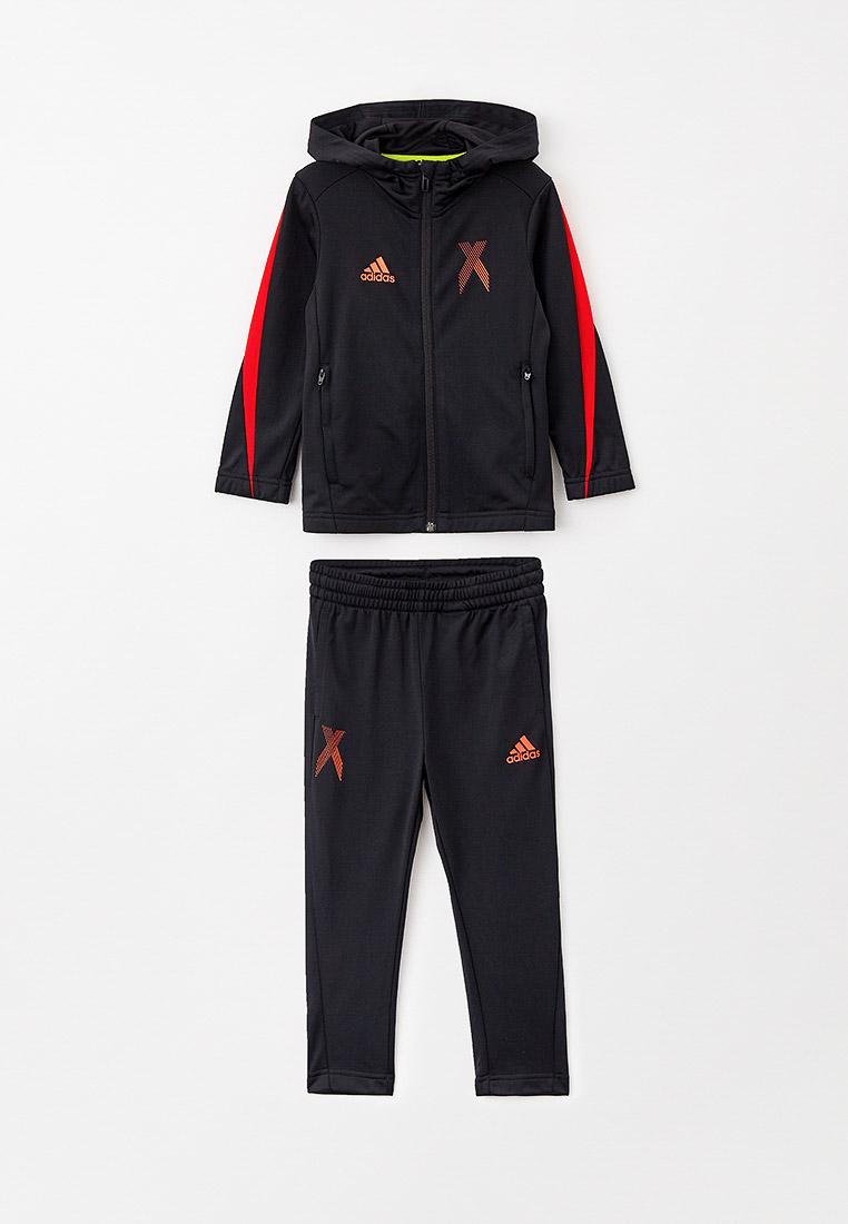 Спортивный костюм Adidas (Адидас) GT9405: изображение 1