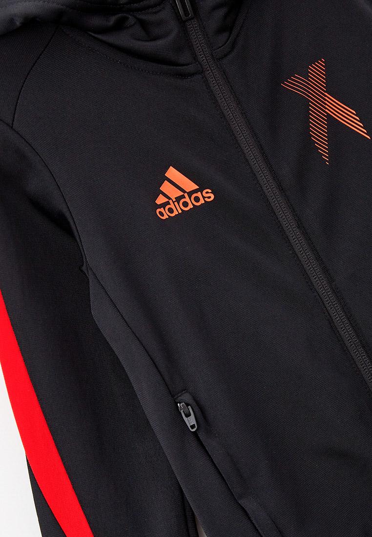 Спортивный костюм Adidas (Адидас) GT9405: изображение 3