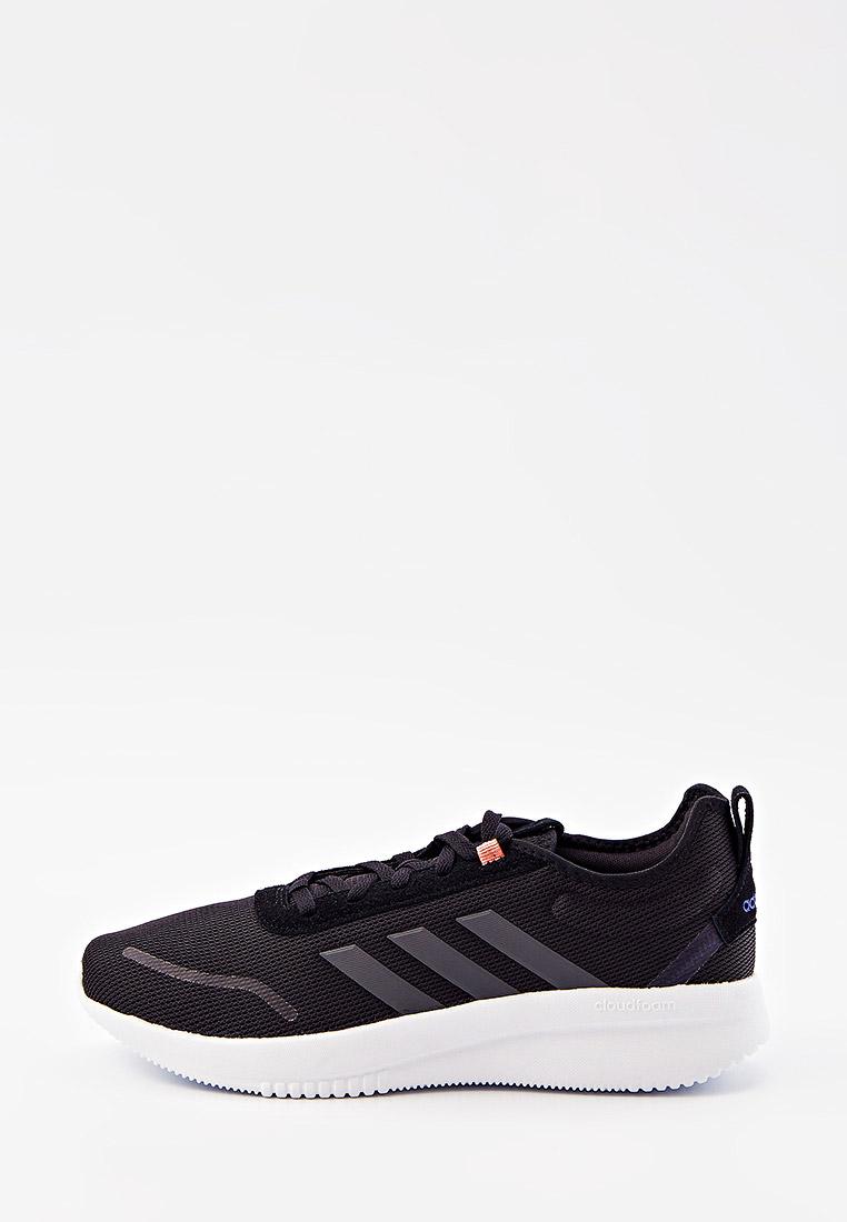 Мужские кроссовки Adidas (Адидас) GW2395