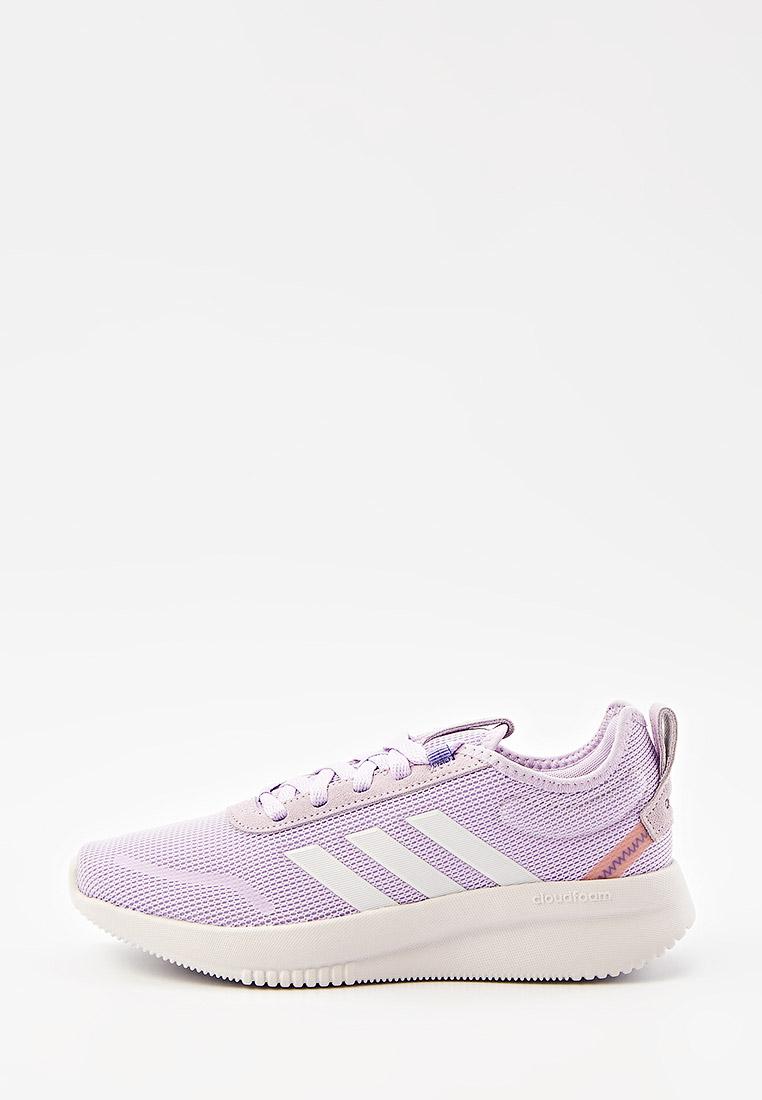Женские кроссовки Adidas (Адидас) GW2405