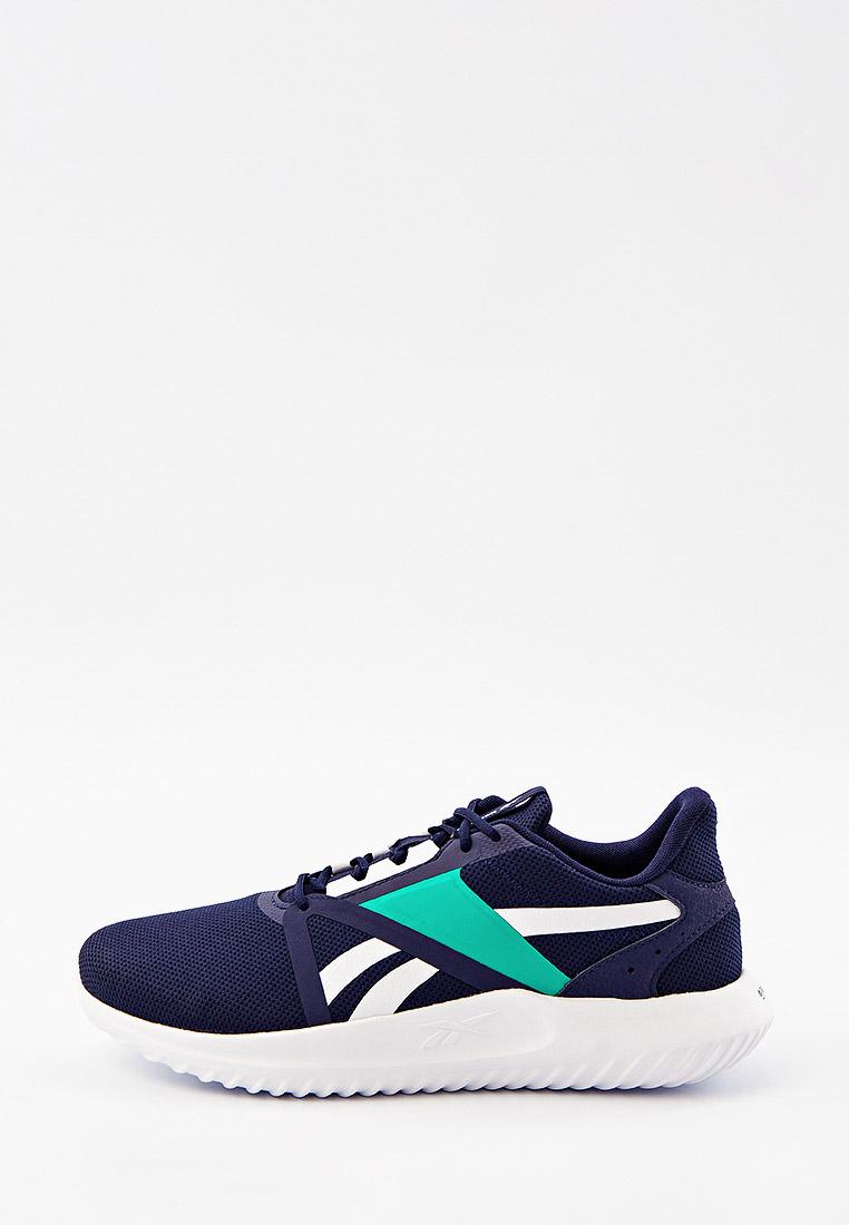 Мужские кроссовки Reebok (Рибок) GX7530