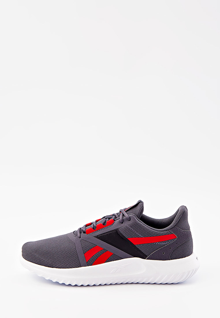 Мужские кроссовки Reebok (Рибок) GY0152