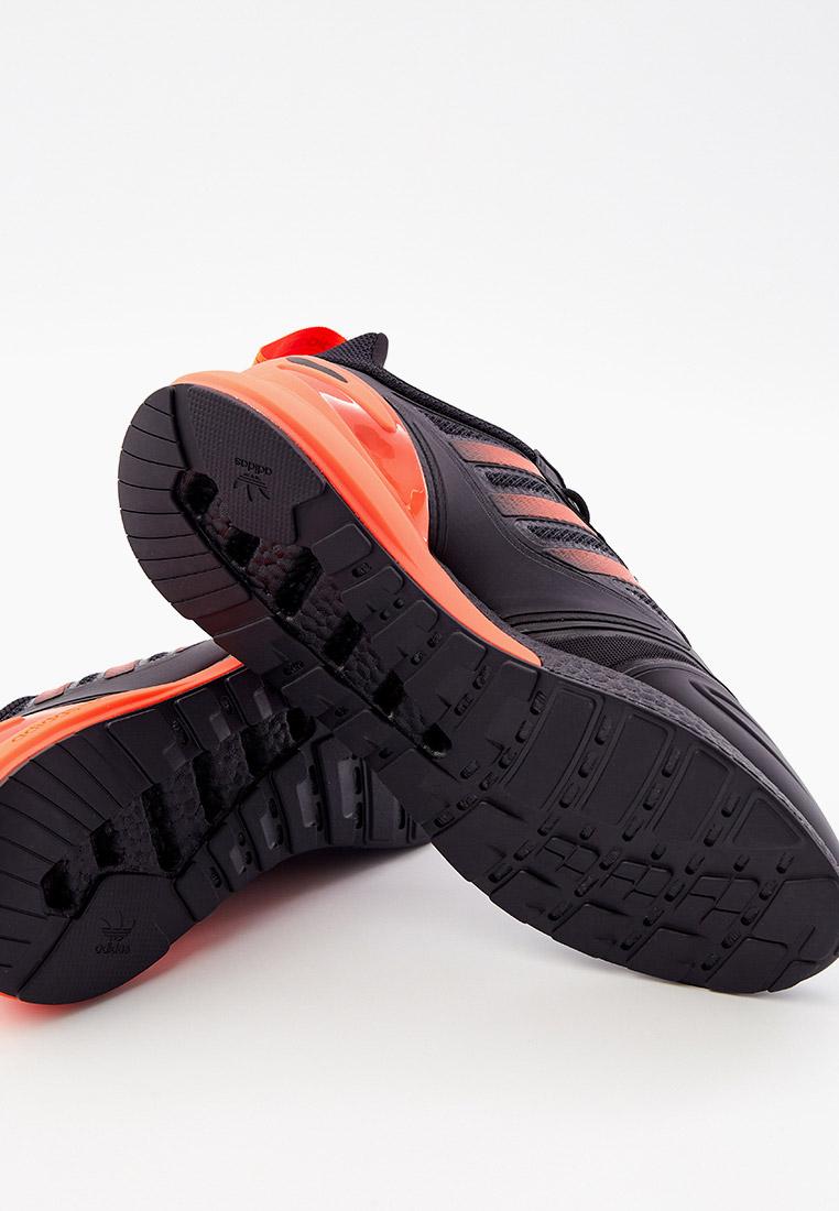 Мужские кроссовки Adidas Originals (Адидас Ориджиналс) GZ7735: изображение 5