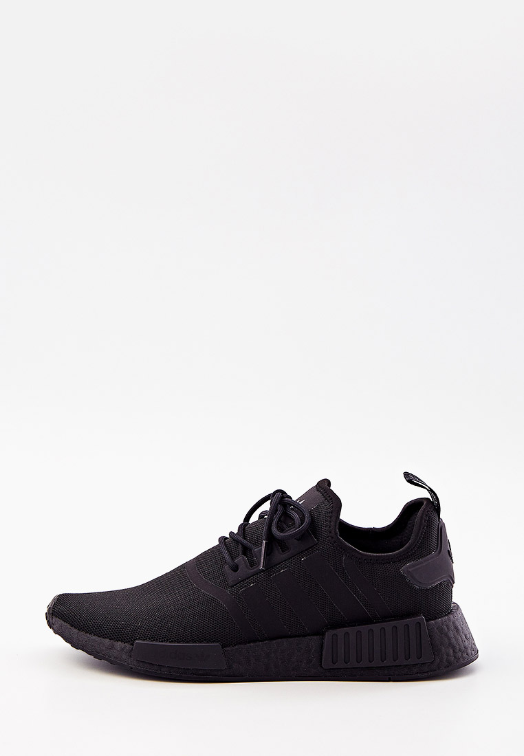 Мужские кроссовки Adidas Originals (Адидас Ориджиналс) GZ9256