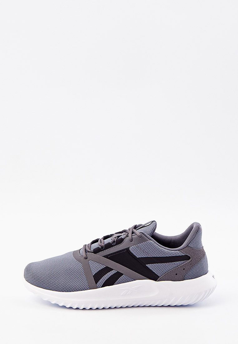 Мужские кроссовки Reebok (Рибок) H00858