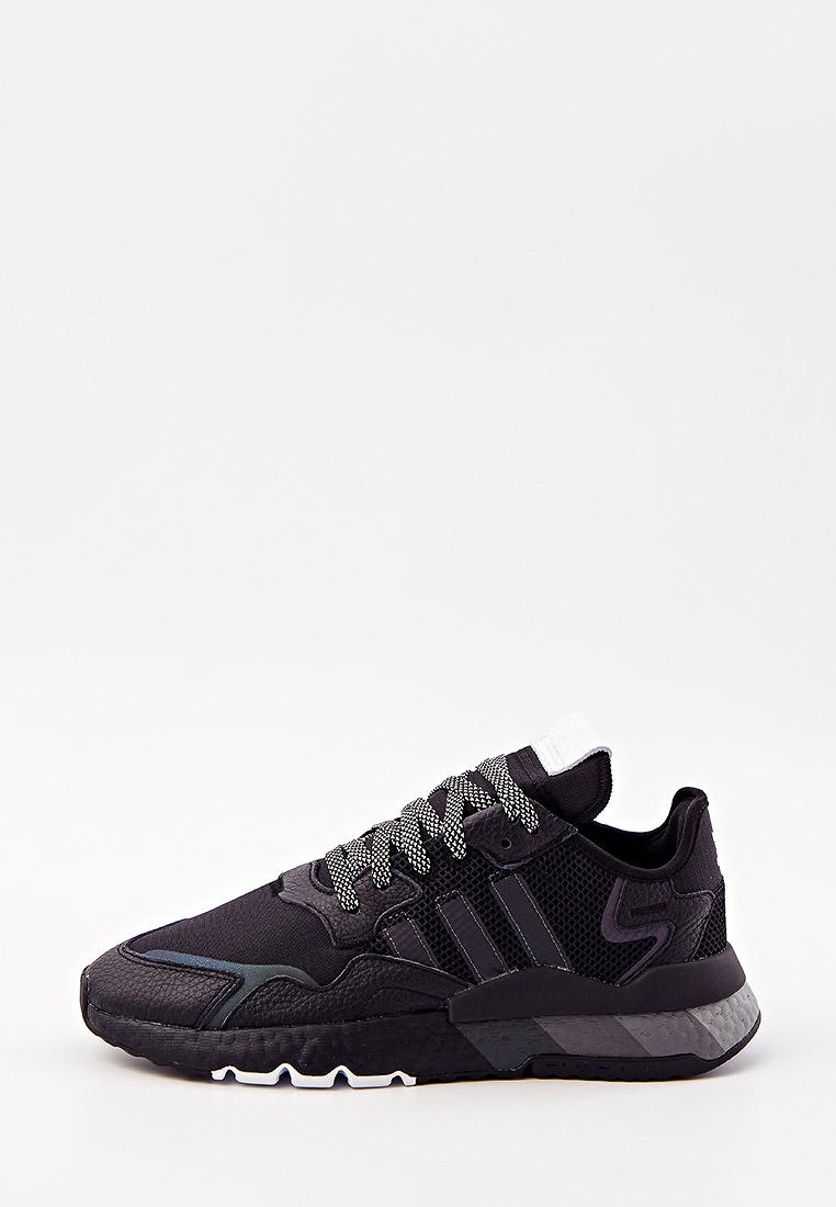 Мужские кроссовки Adidas Originals (Адидас Ориджиналс) H01717