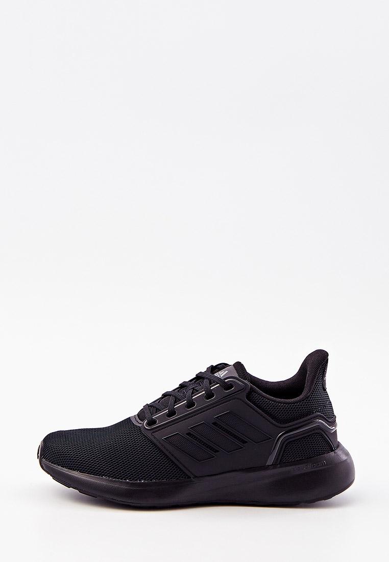 Женские кроссовки Adidas (Адидас) H02046