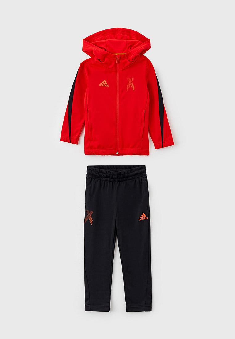 Спортивный костюм Adidas (Адидас) H12154