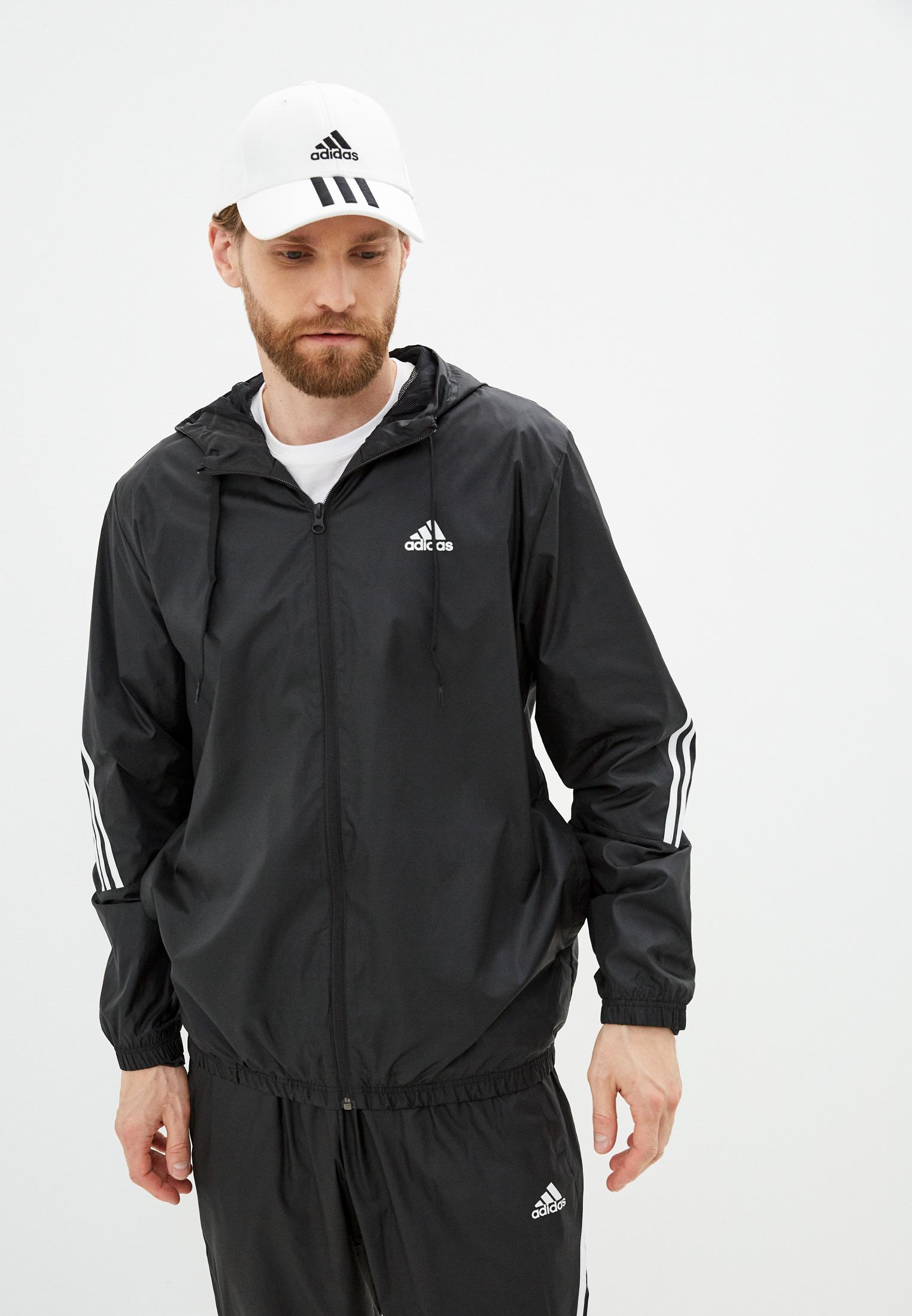 Спортивный костюм Adidas (Адидас) H15580: изображение 2