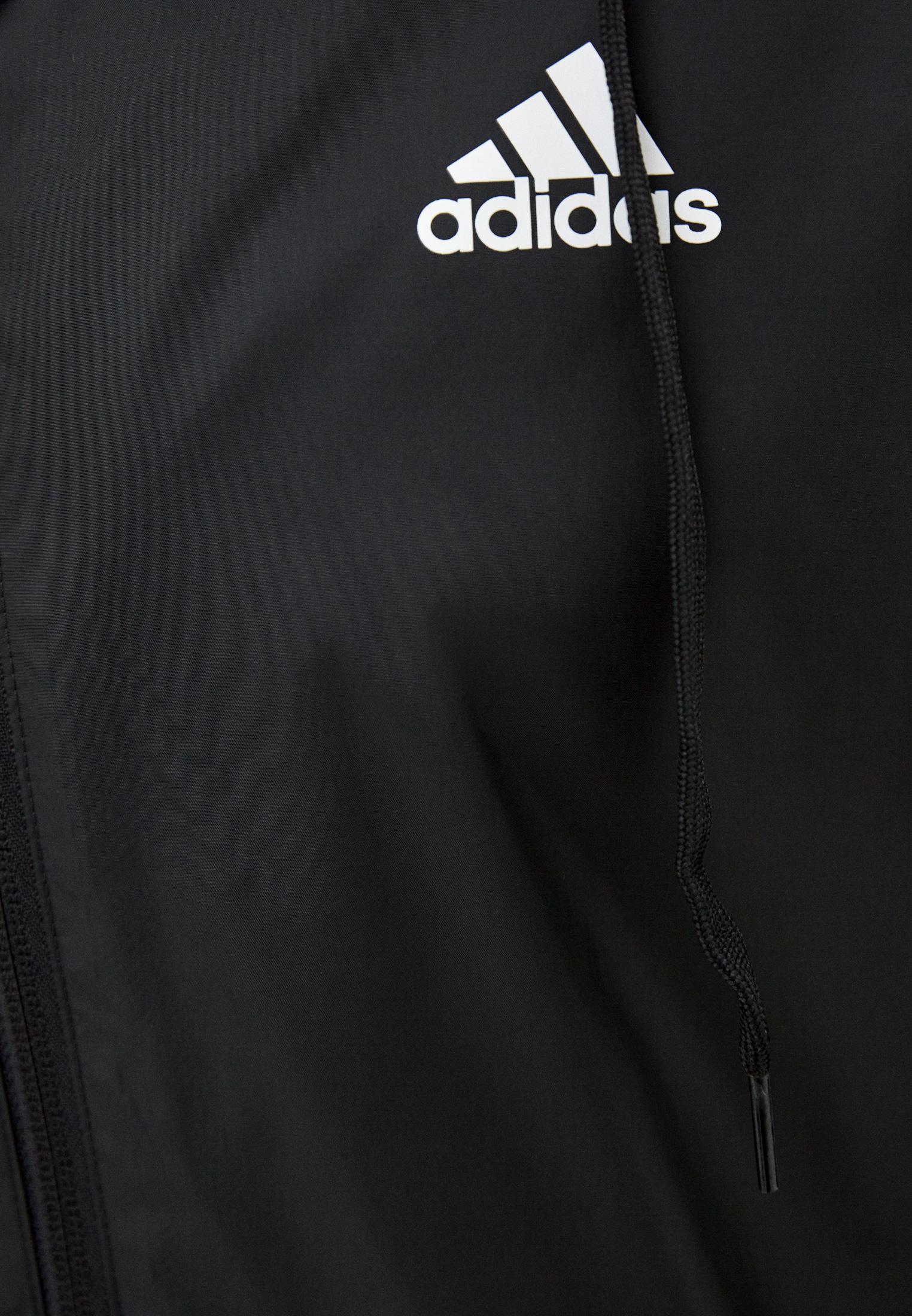 Спортивный костюм Adidas (Адидас) H15580: изображение 4