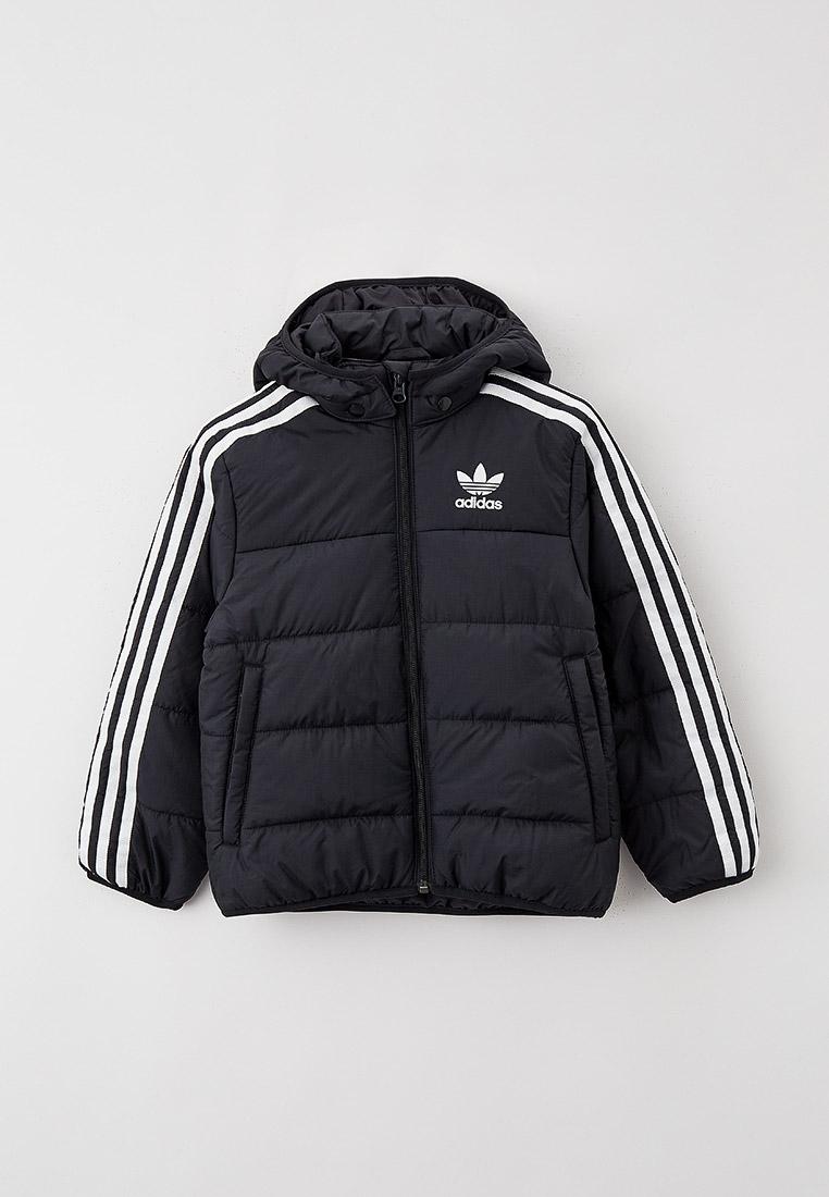 Куртка Adidas Originals (Адидас Ориджиналс) H34564
