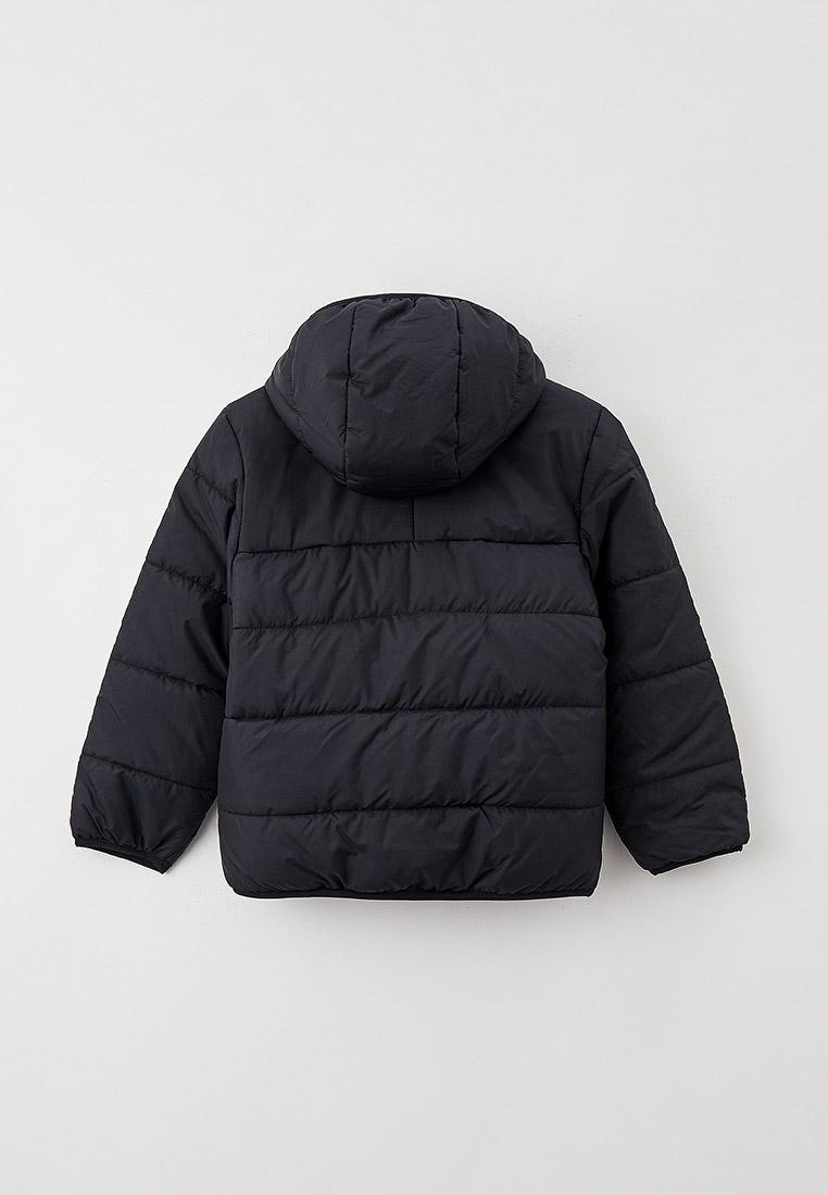 Куртка Adidas Originals (Адидас Ориджиналс) H34564: изображение 2