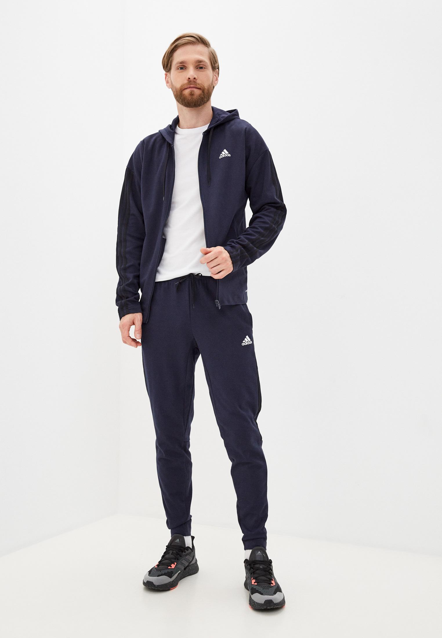 Спортивный костюм Adidas (Адидас) H42015
