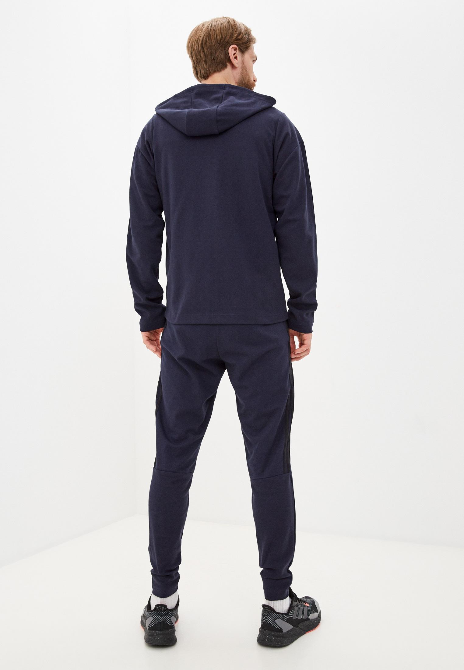 Спортивный костюм Adidas (Адидас) H42015: изображение 3