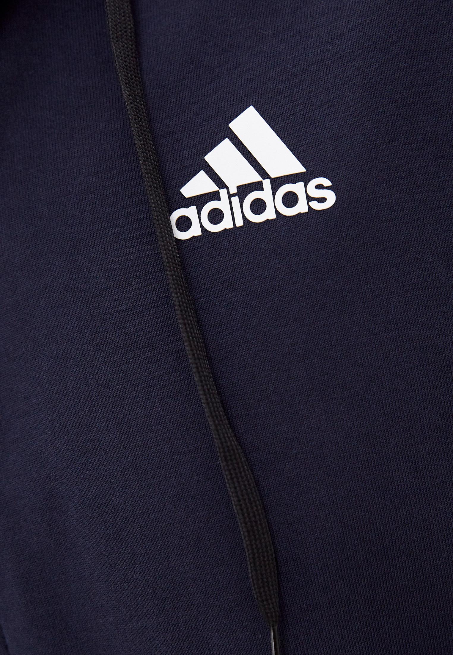Спортивный костюм Adidas (Адидас) H42015: изображение 4