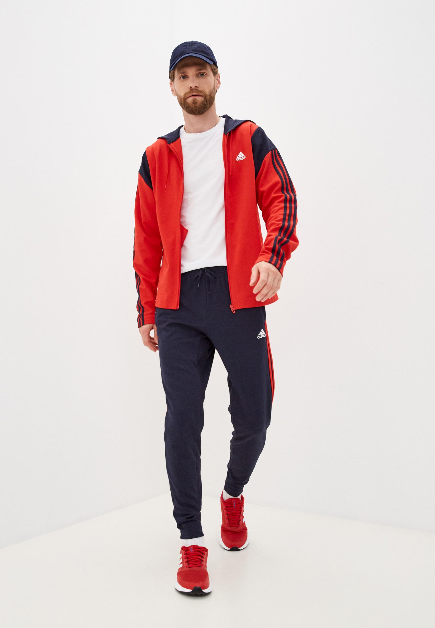 Adidas (Адидас) H42016: изображение 1