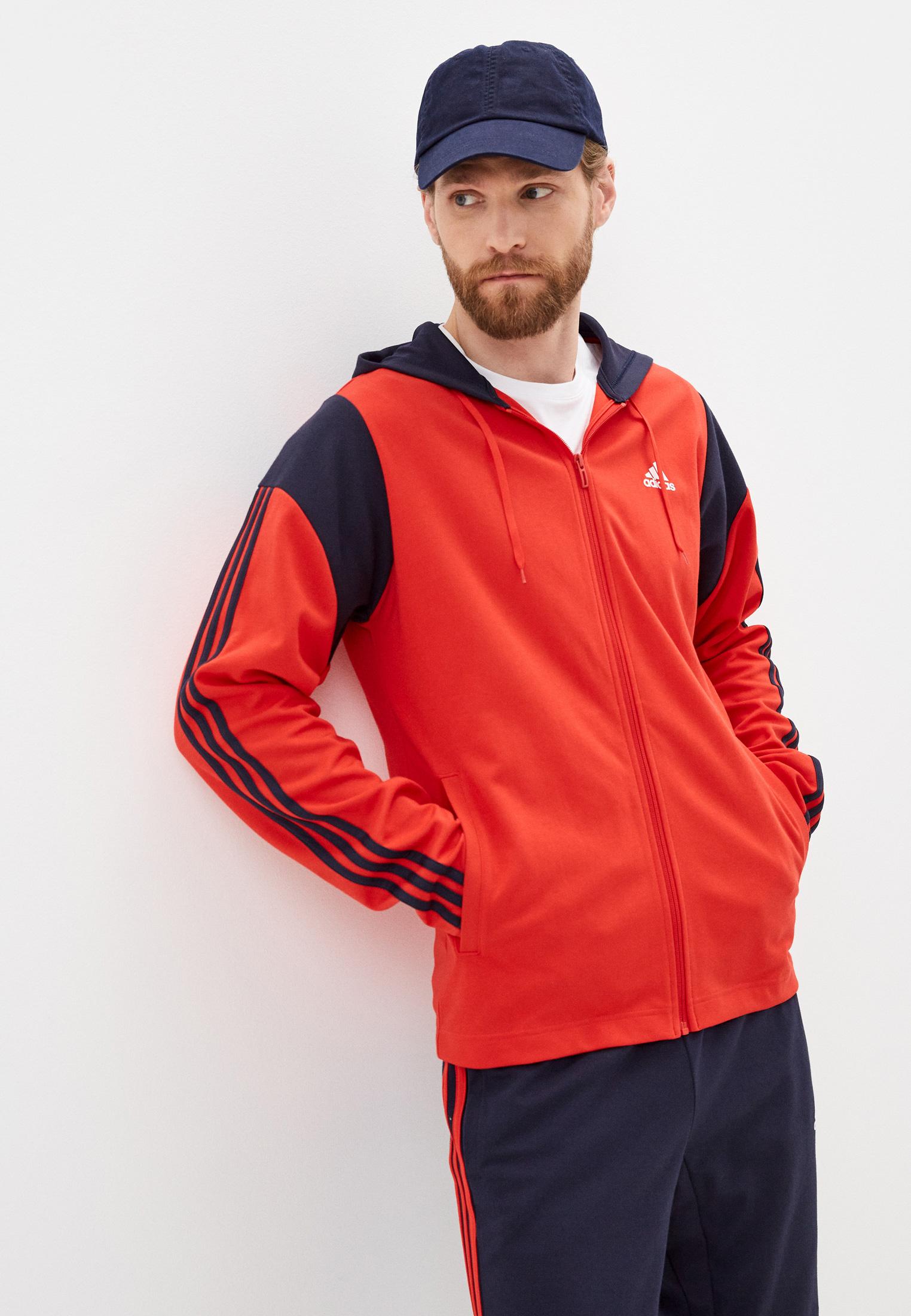 Adidas (Адидас) H42016: изображение 2