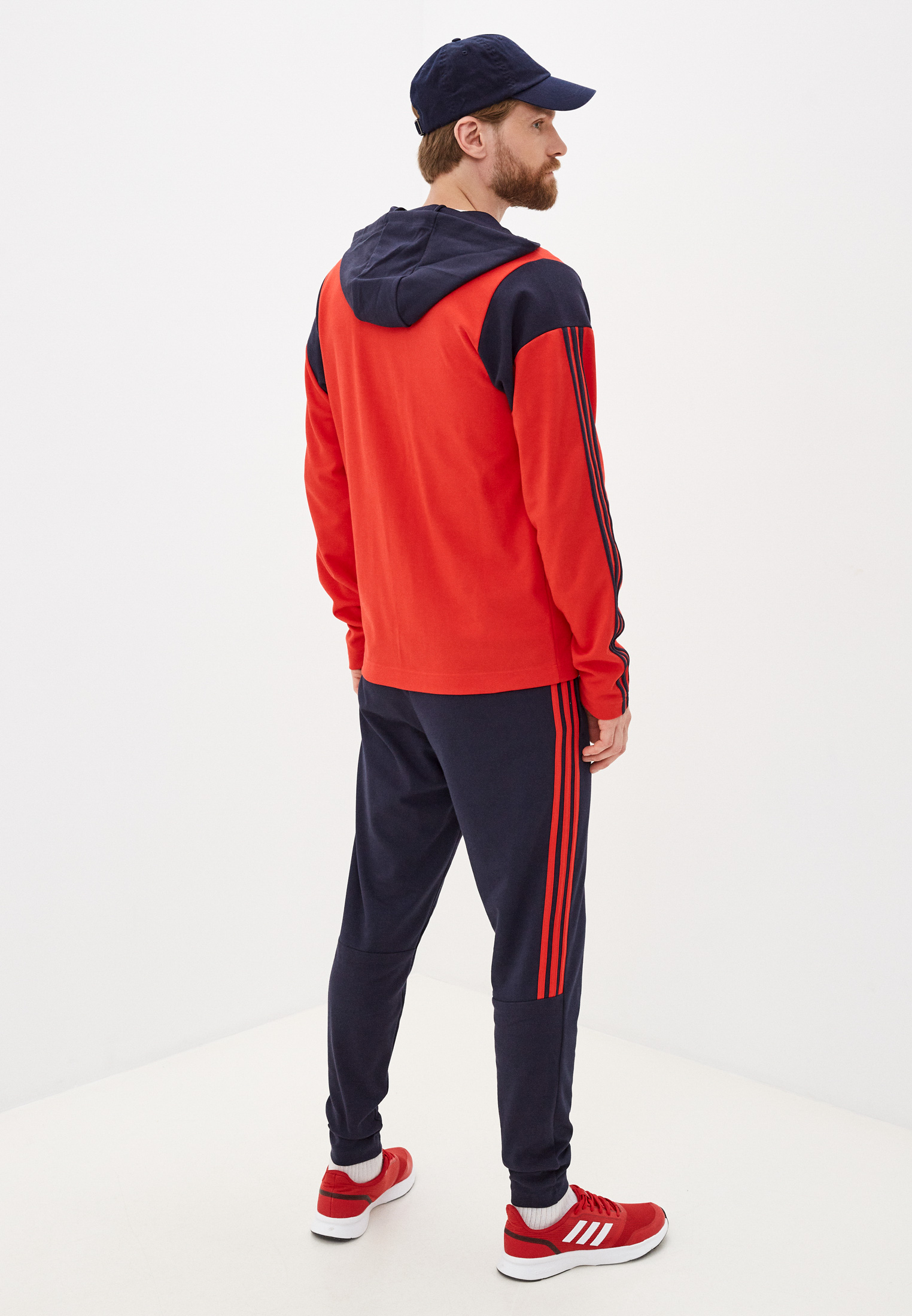 Adidas (Адидас) H42016: изображение 3