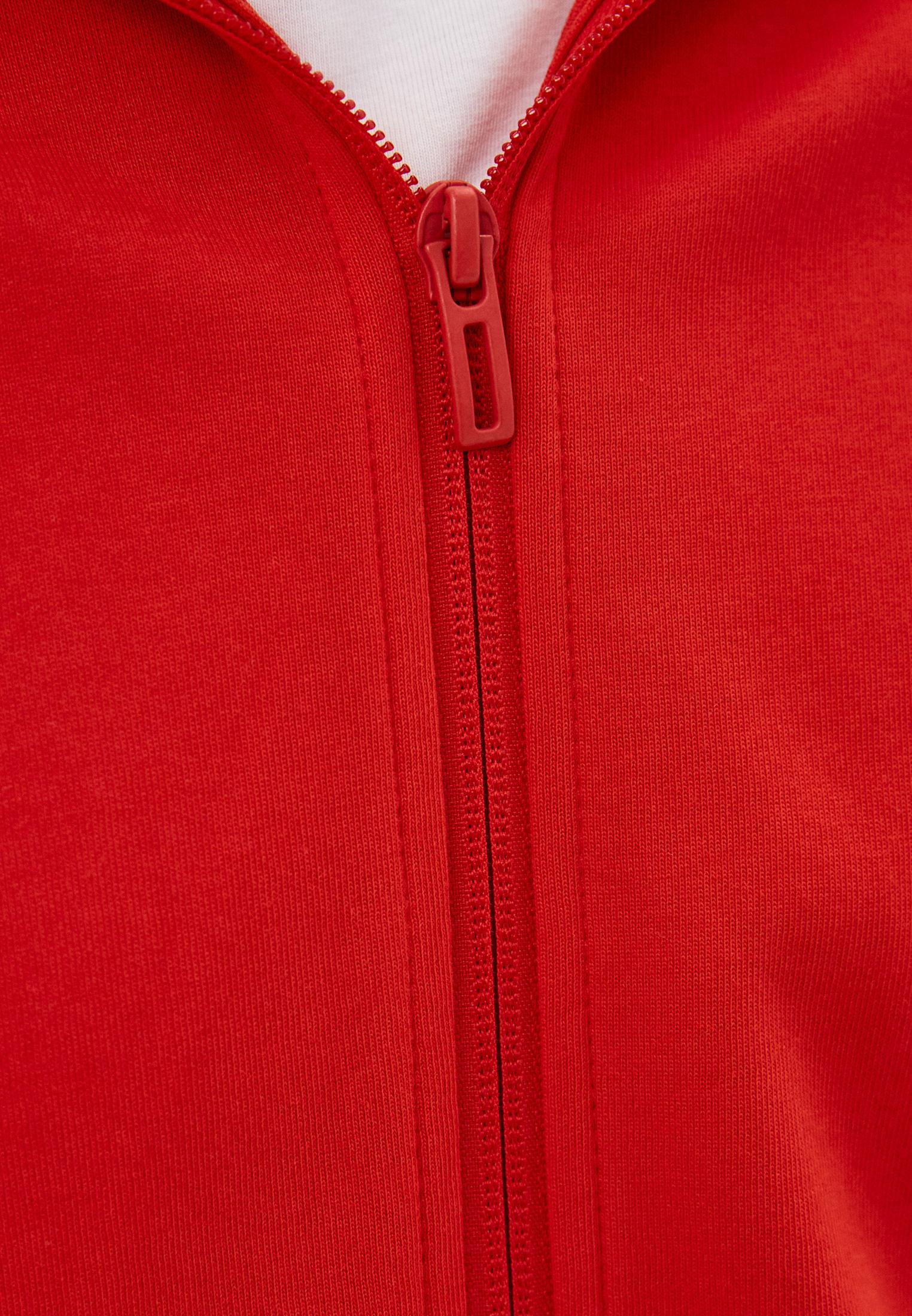 Adidas (Адидас) H42016: изображение 4