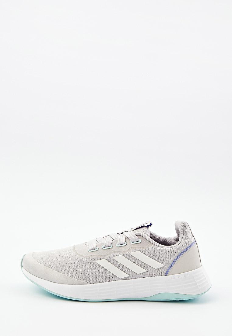 Женские кроссовки Adidas (Адидас) Q46322