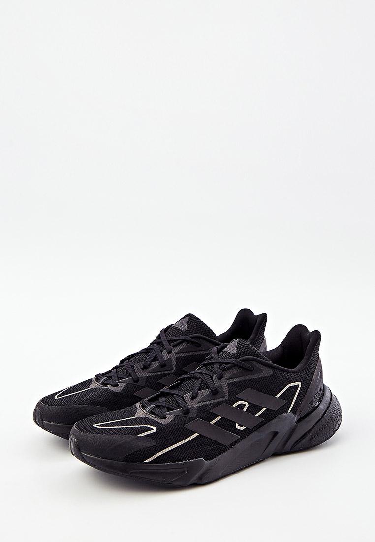 Мужские кроссовки Adidas (Адидас) S23649: изображение 2