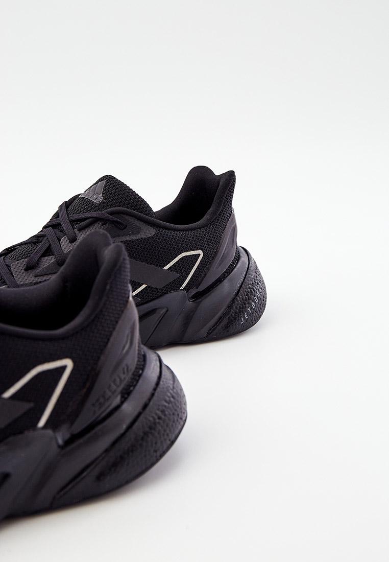 Мужские кроссовки Adidas (Адидас) S23649: изображение 4
