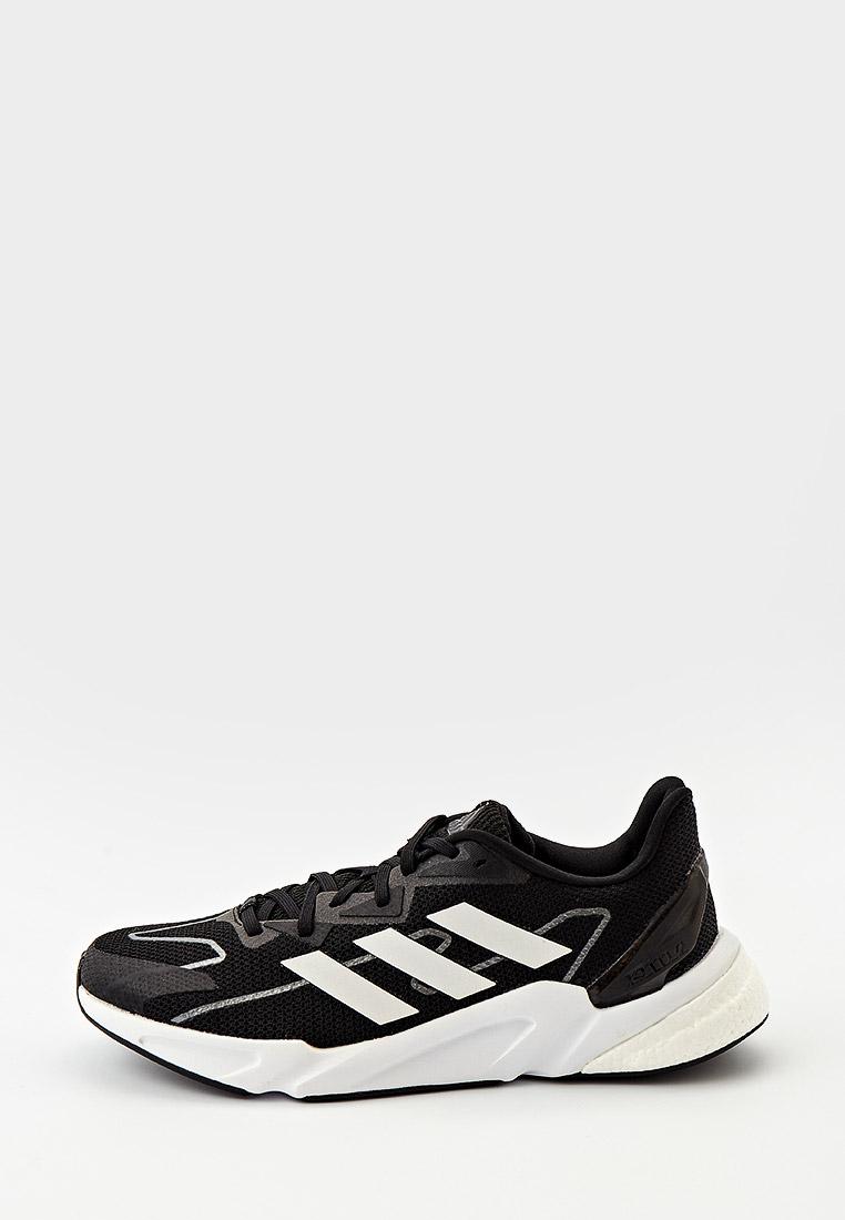 Женские кроссовки Adidas (Адидас) S23657: изображение 1