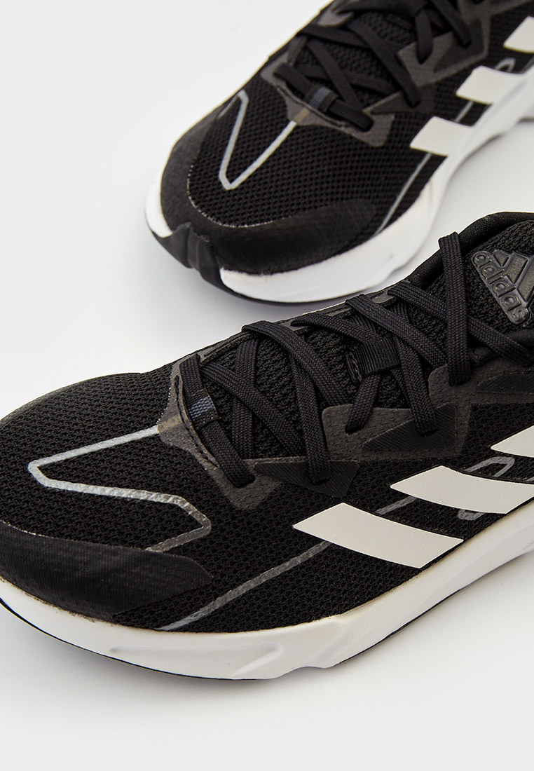 Женские кроссовки Adidas (Адидас) S23657: изображение 3