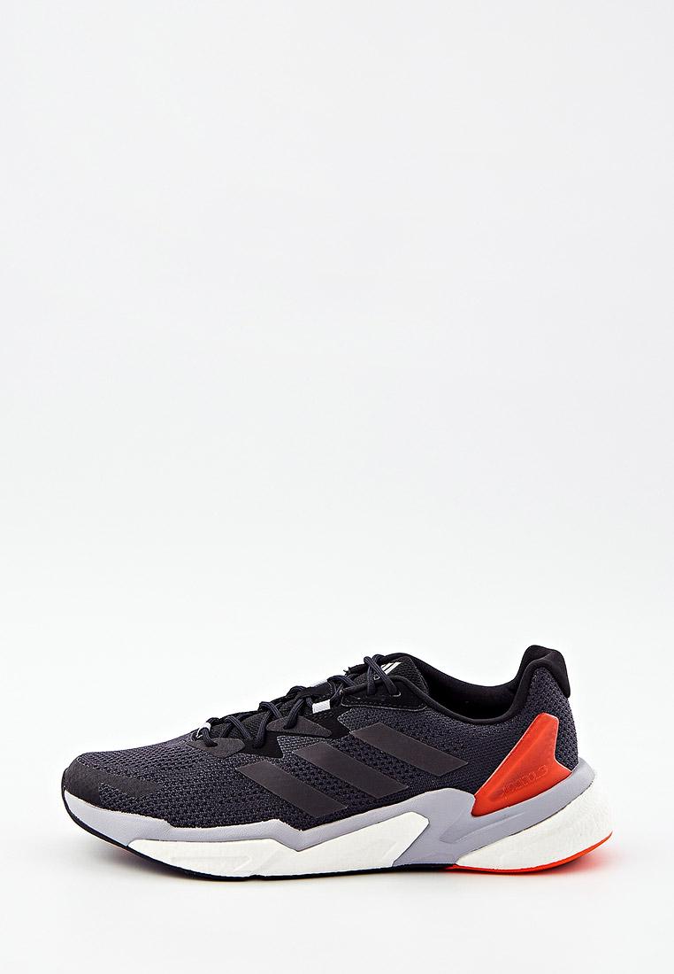 Мужские кроссовки Adidas (Адидас) S23682