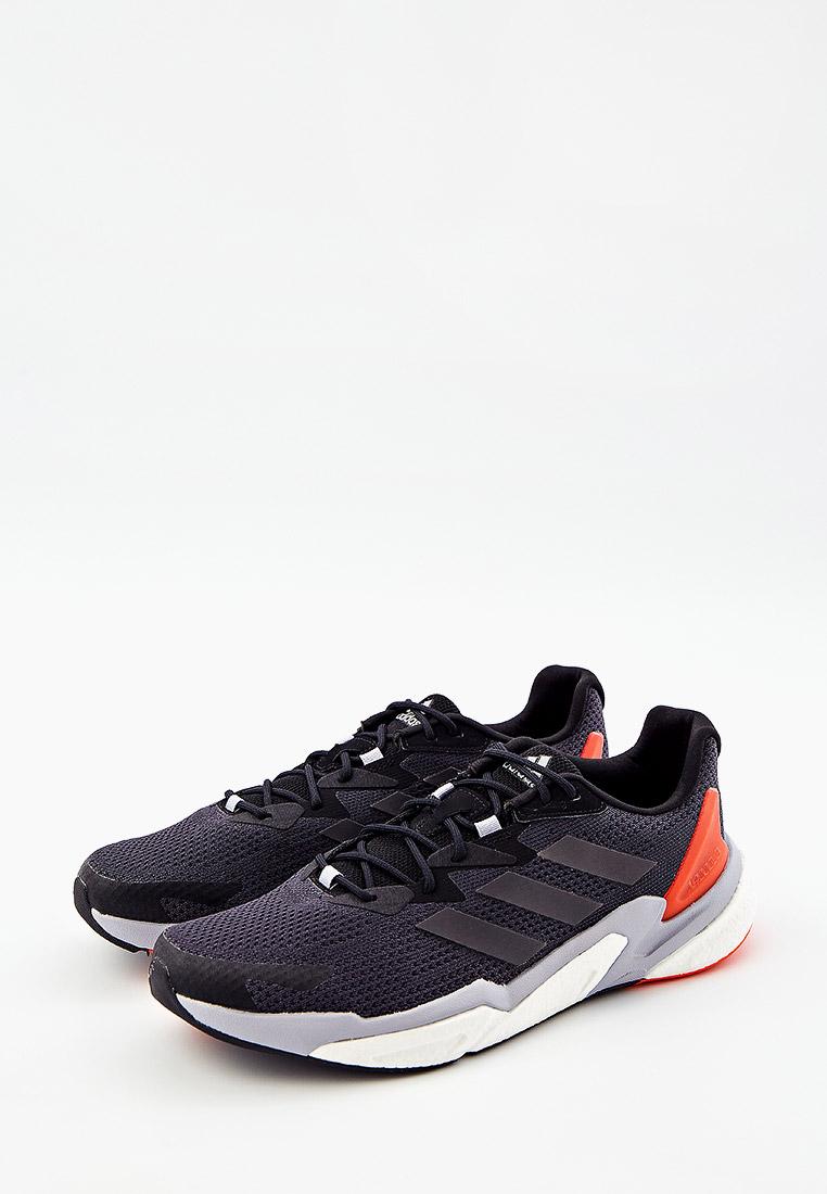 Мужские кроссовки Adidas (Адидас) S23682: изображение 2