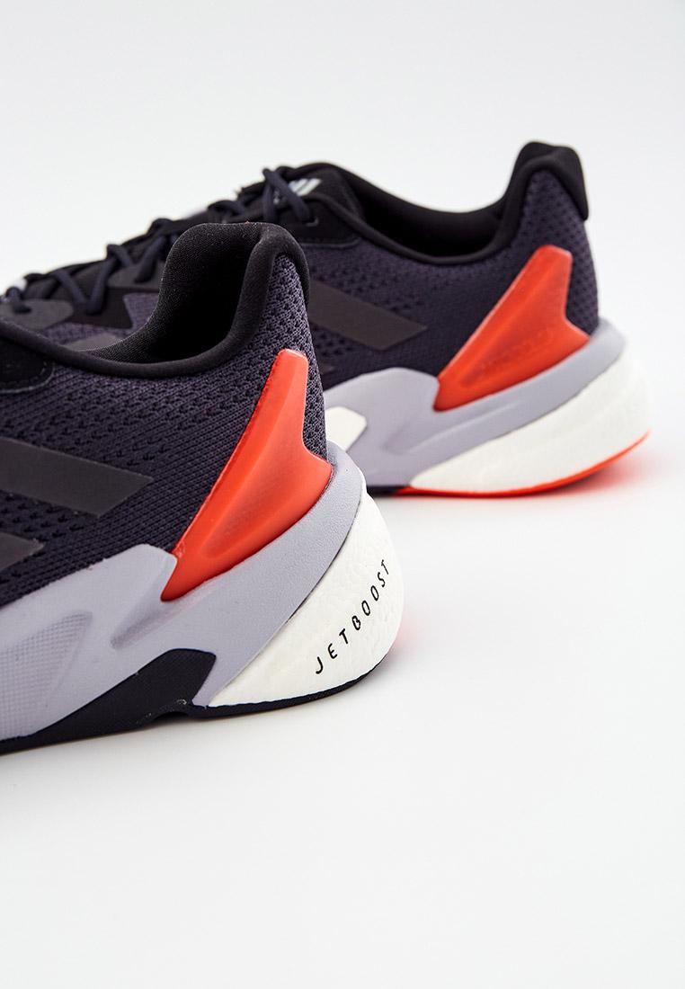 Мужские кроссовки Adidas (Адидас) S23682: изображение 4