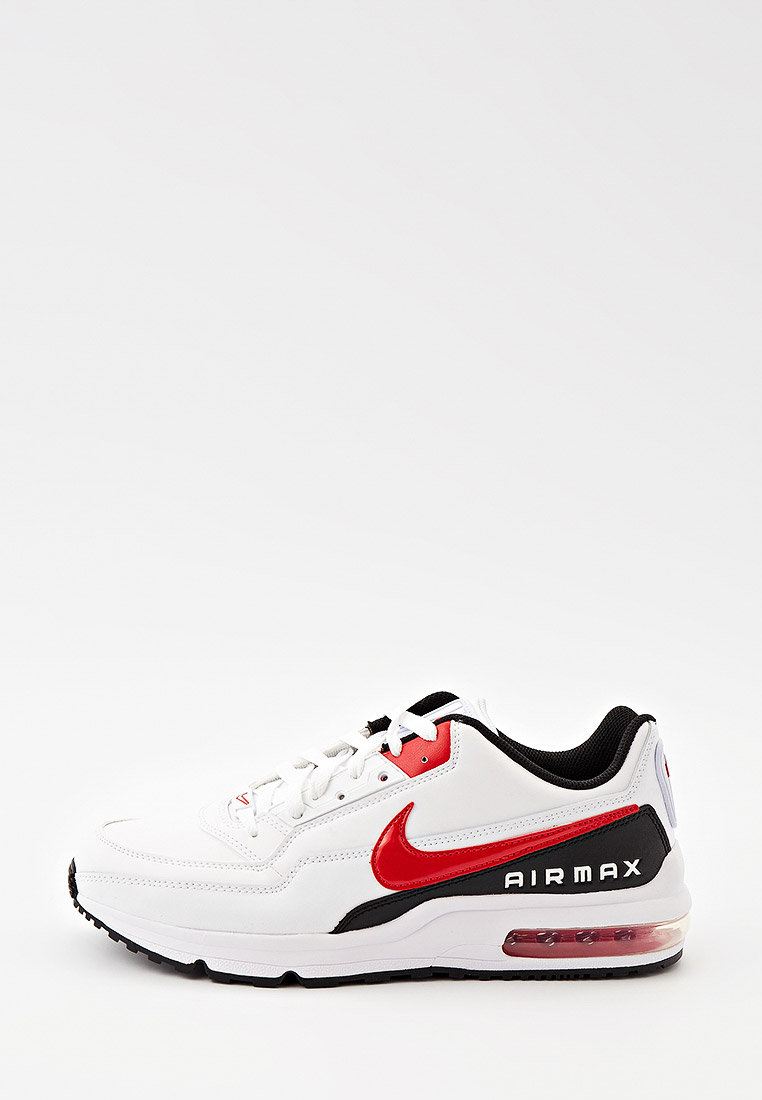 Мужские кроссовки Nike (Найк) BV1171