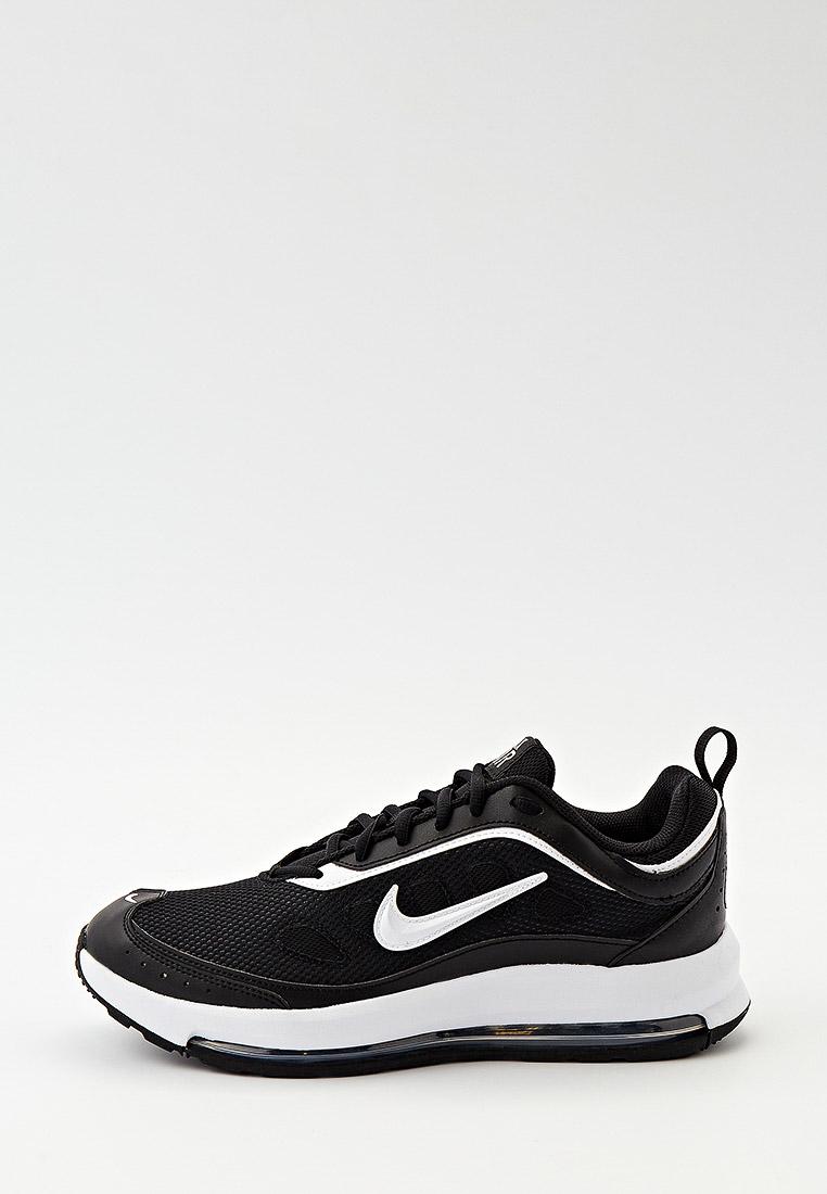 Мужские кроссовки Nike (Найк) CU4826